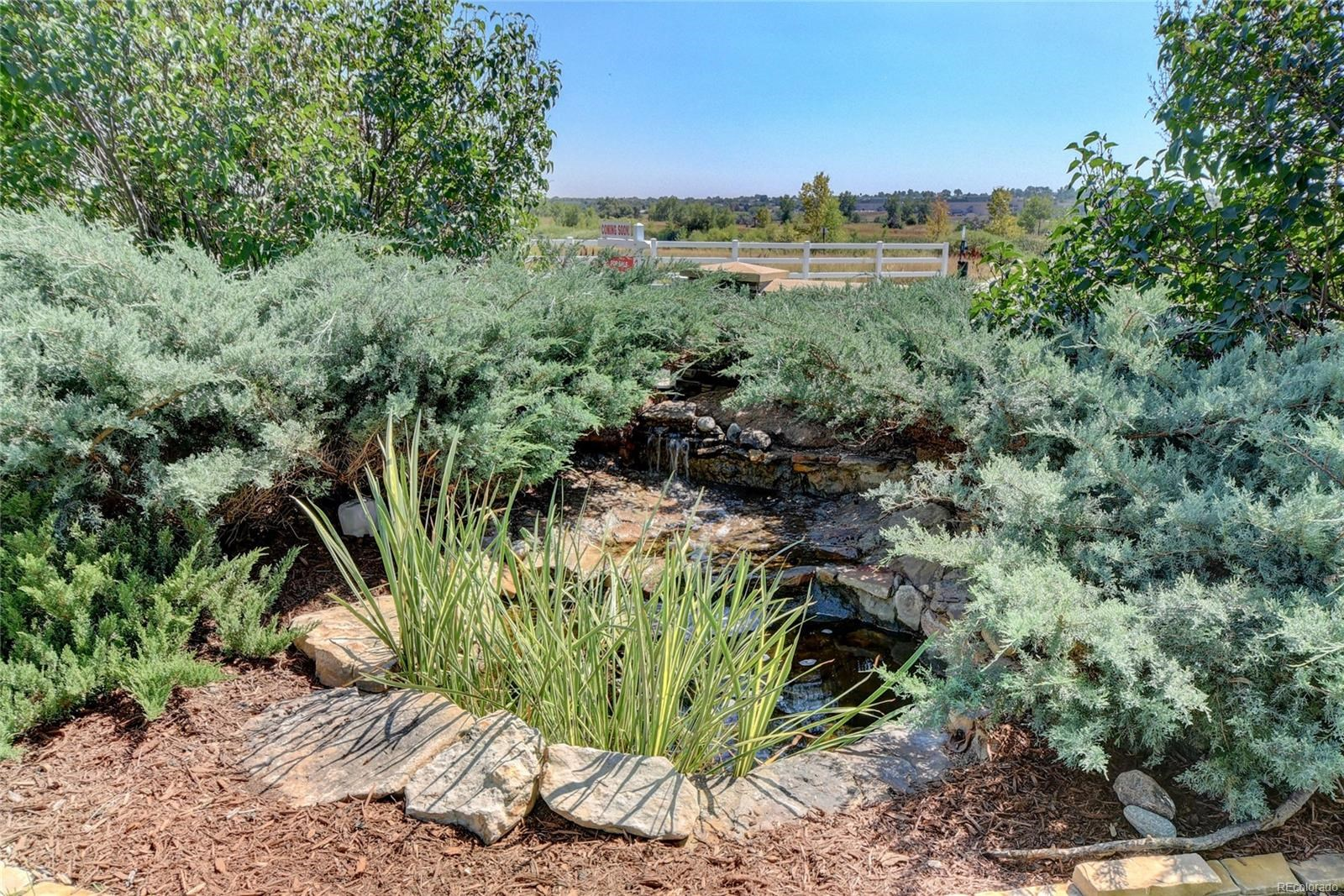 MLS# 5011360 - 17 - 4815 W 116th Court, Westminster, CO 80031