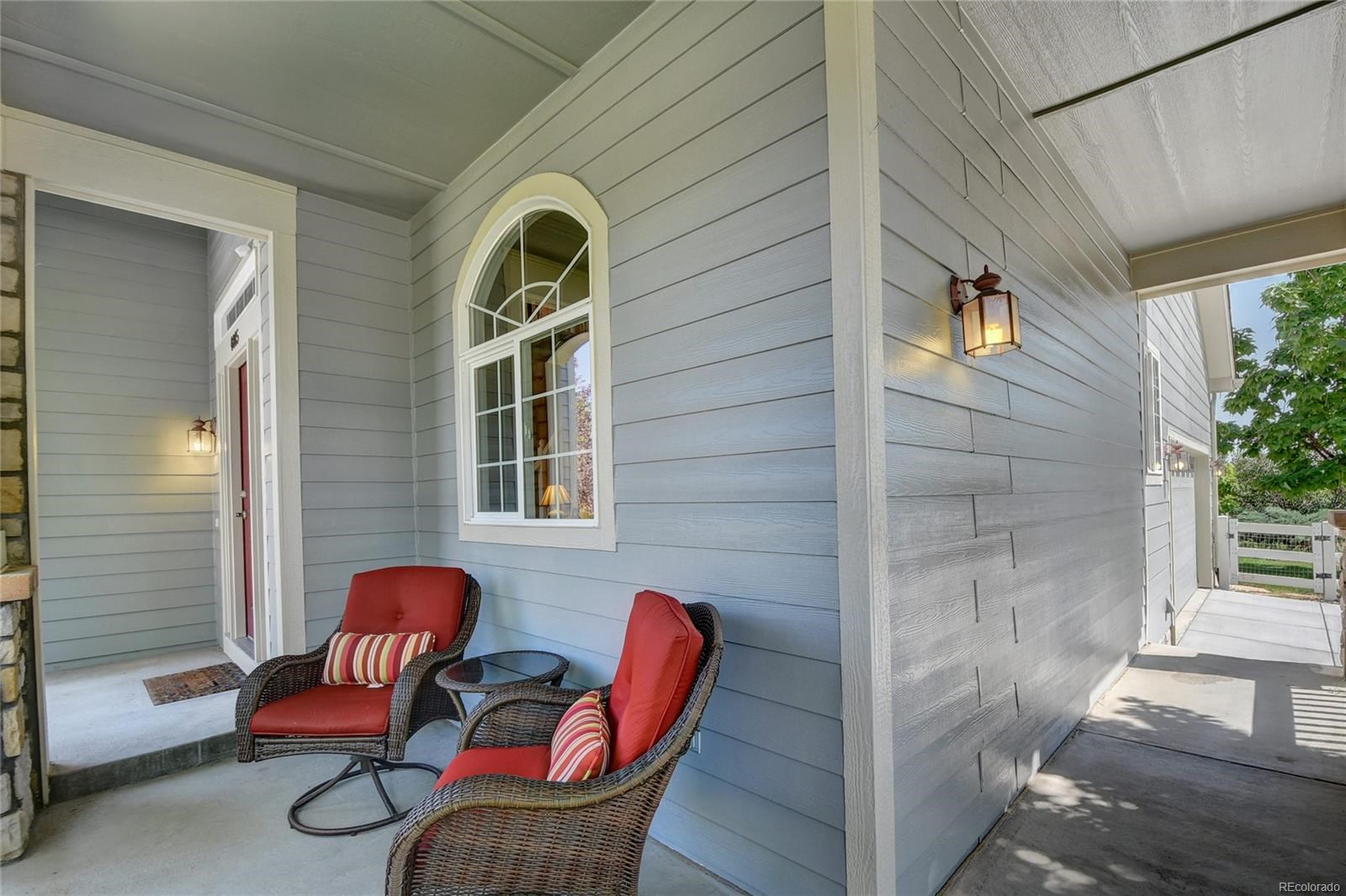 MLS# 5011360 - 18 - 4815 W 116th Court, Westminster, CO 80031
