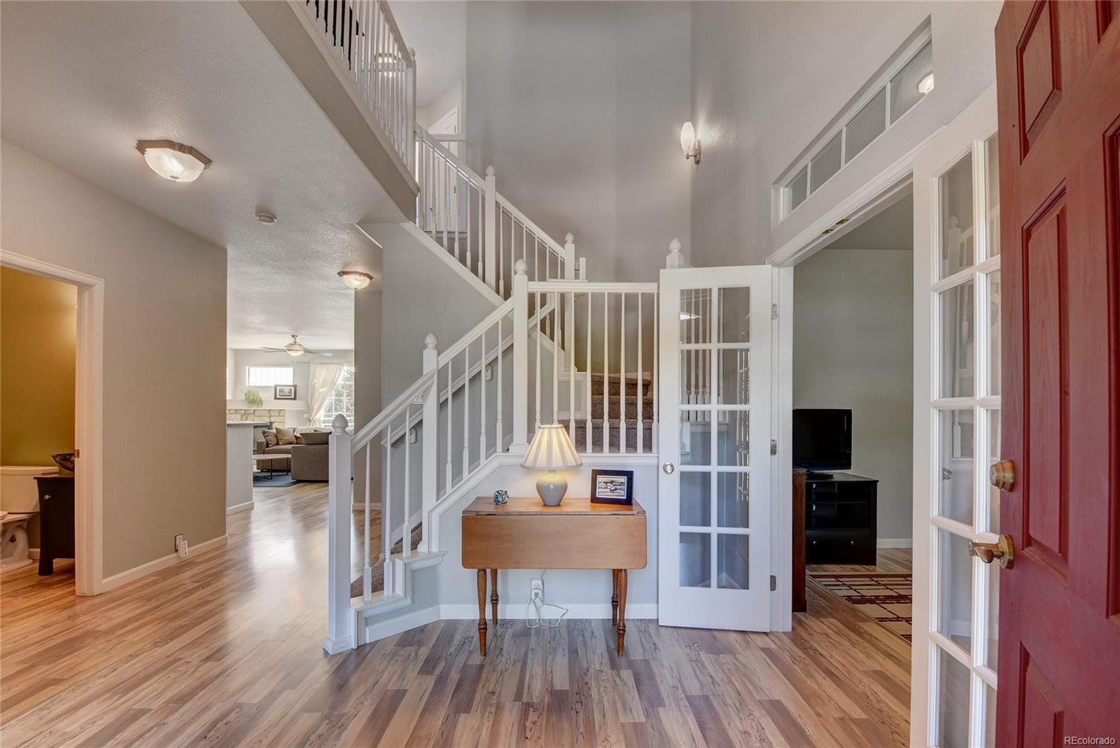 MLS# 5011360 - 20 - 4815 W 116th Court, Westminster, CO 80031