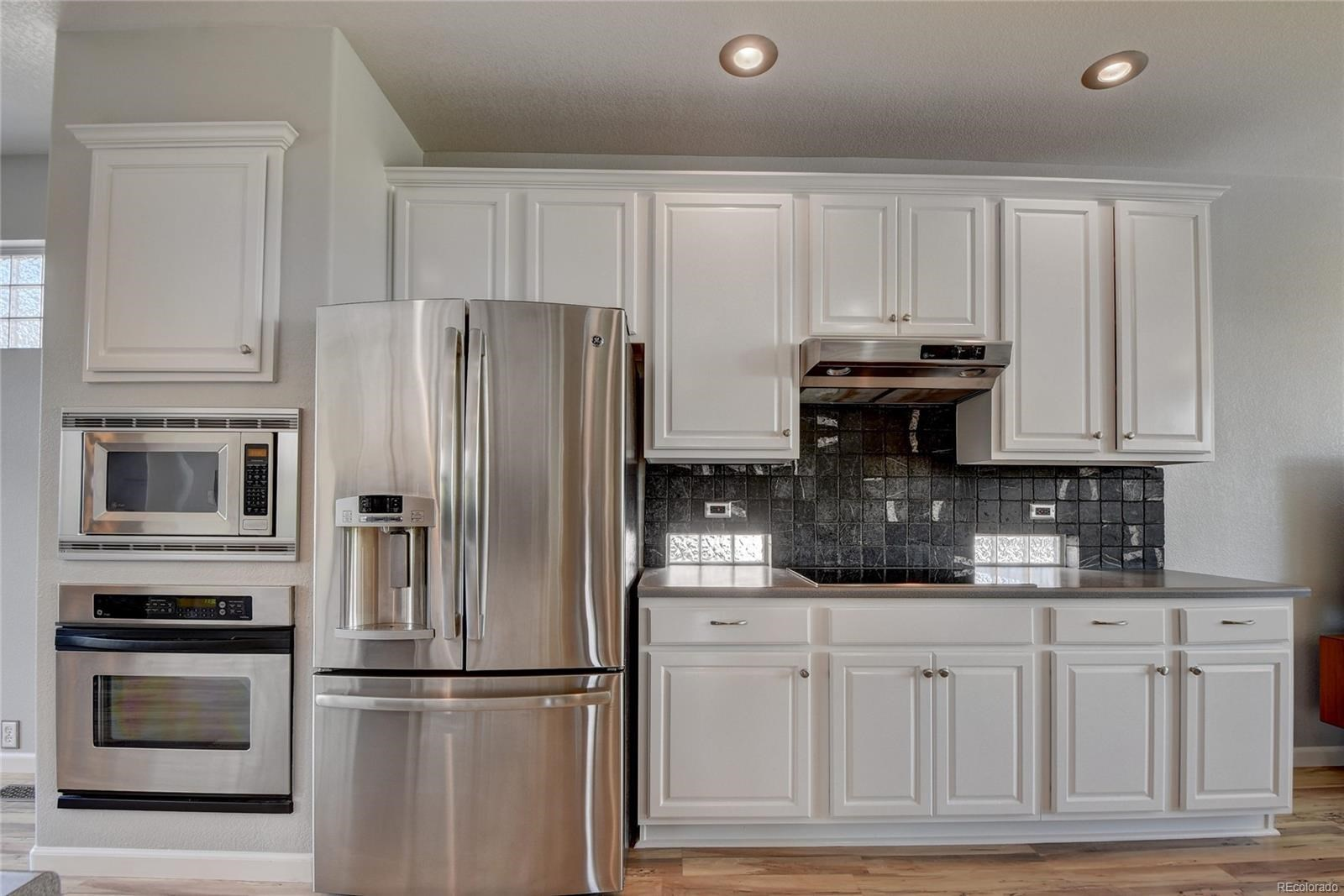 MLS# 5011360 - 3 - 4815 W 116th Court, Westminster, CO 80031