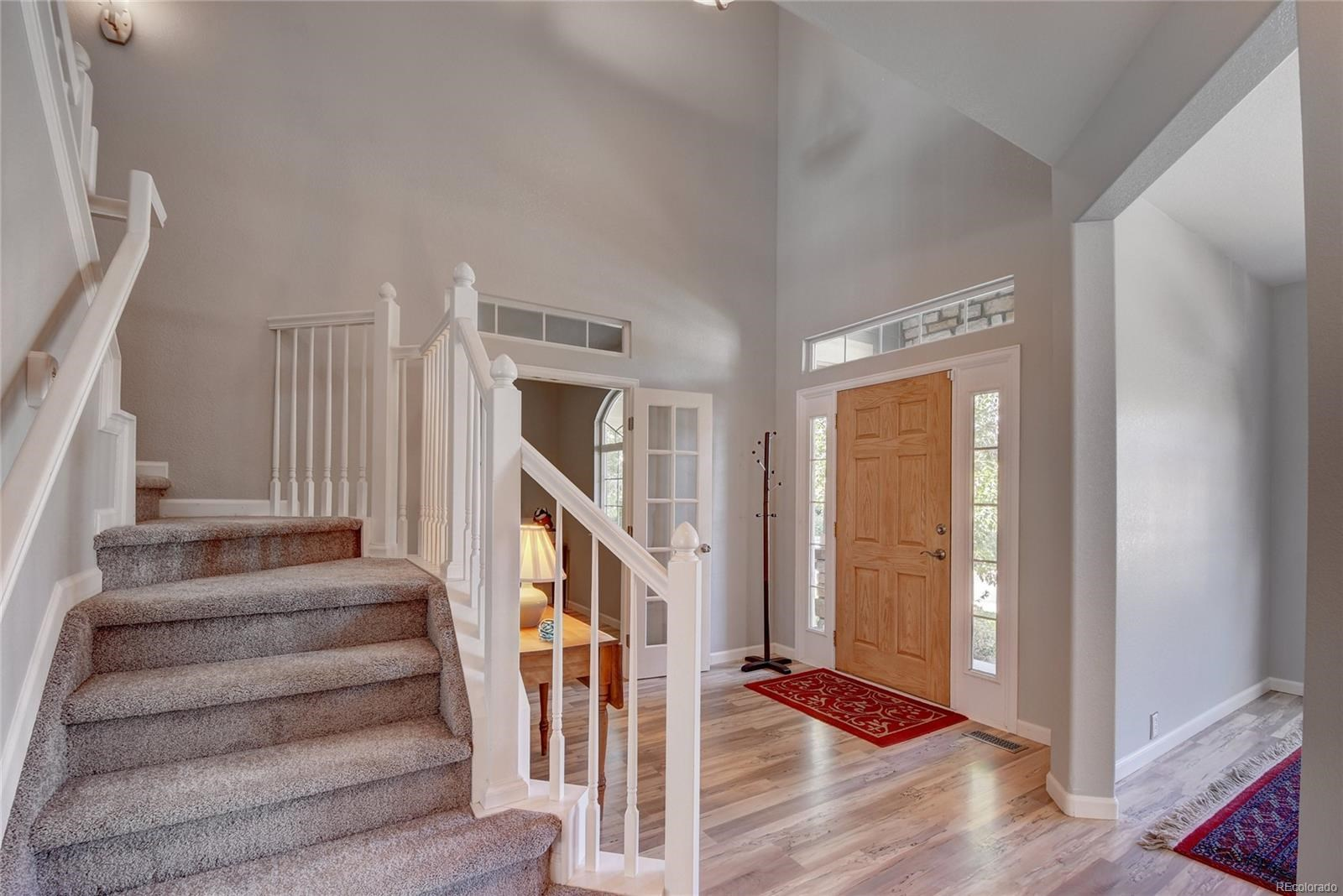 MLS# 5011360 - 21 - 4815 W 116th Court, Westminster, CO 80031