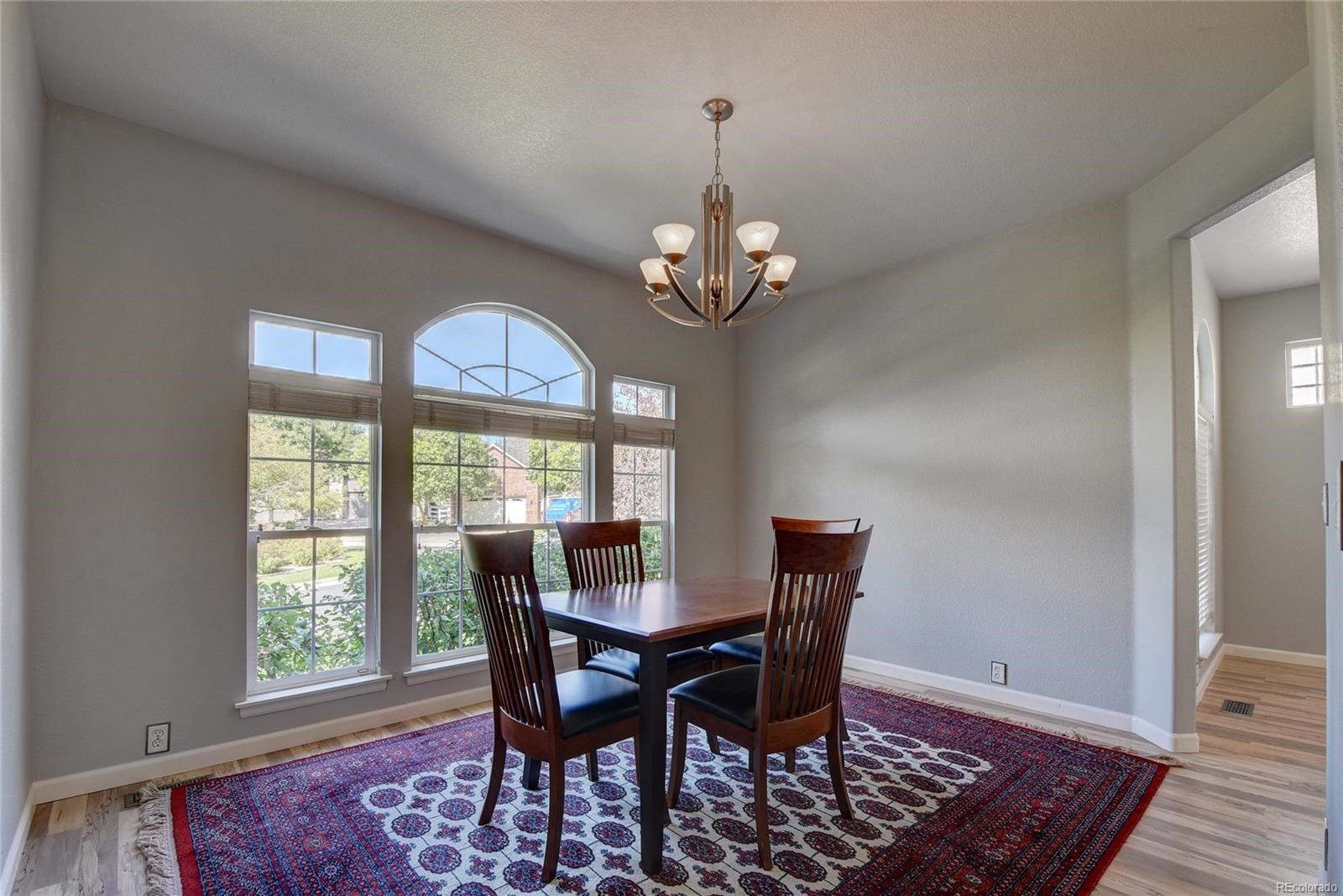 MLS# 5011360 - 24 - 4815 W 116th Court, Westminster, CO 80031