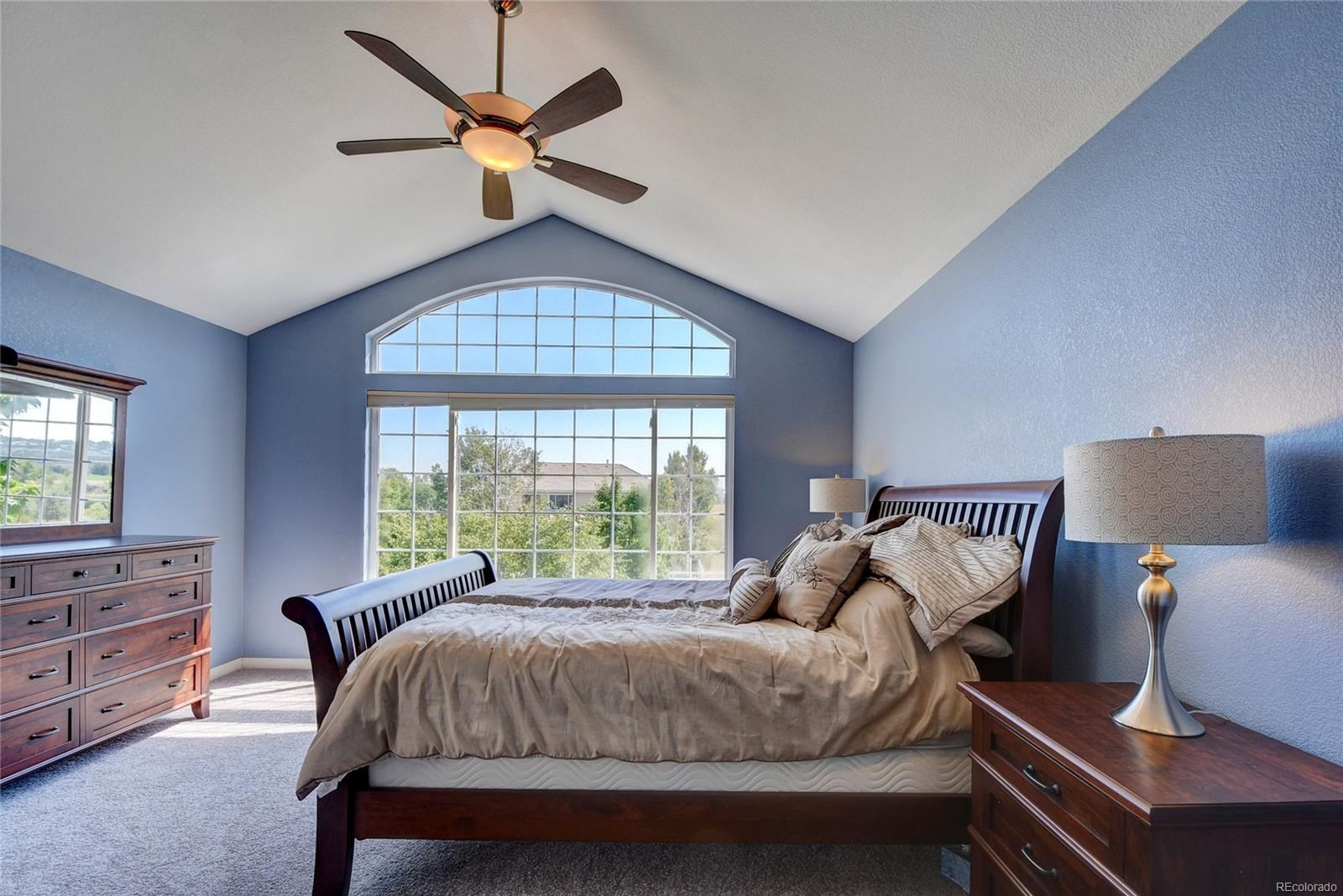 MLS# 5011360 - 25 - 4815 W 116th Court, Westminster, CO 80031