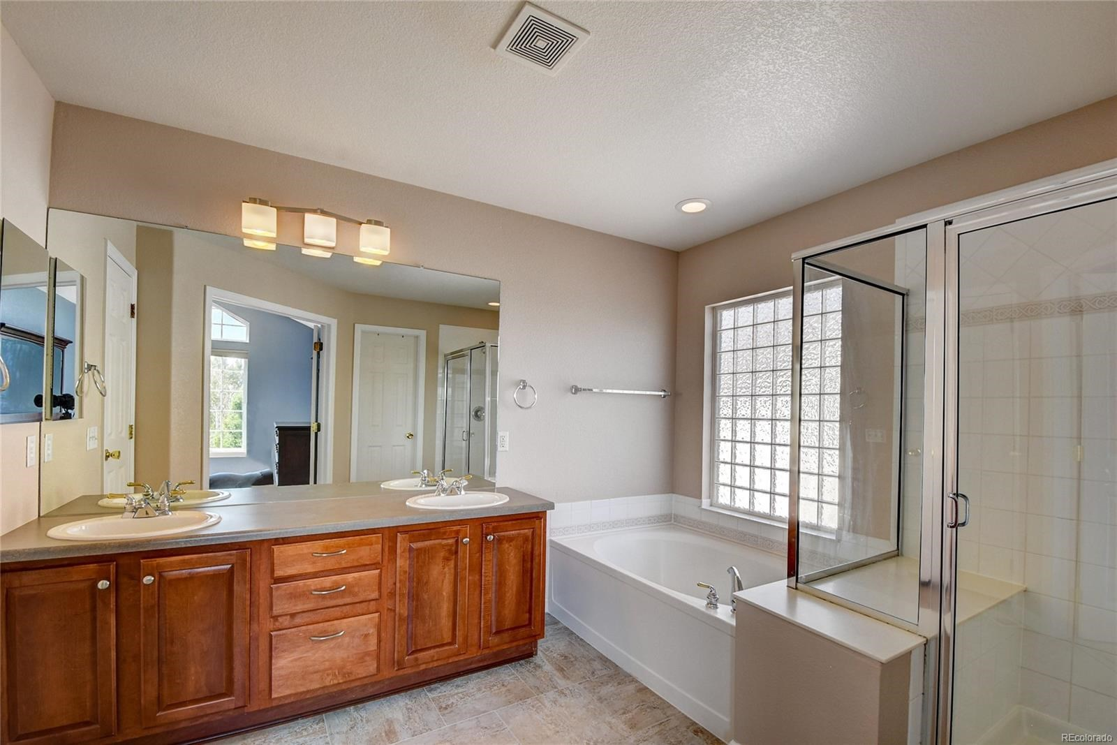 MLS# 5011360 - 29 - 4815 W 116th Court, Westminster, CO 80031