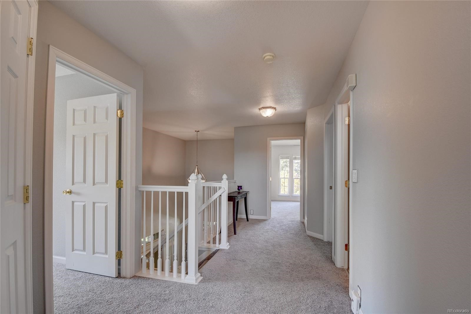MLS# 5011360 - 30 - 4815 W 116th Court, Westminster, CO 80031