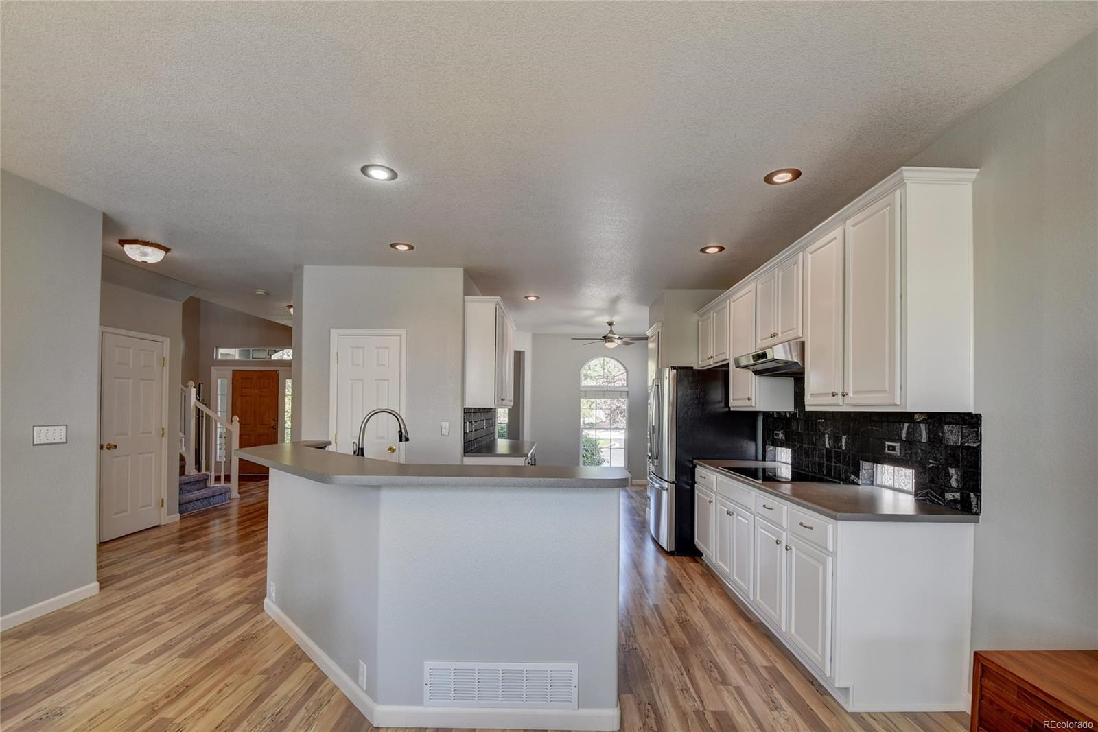 MLS# 5011360 - 4 - 4815 W 116th Court, Westminster, CO 80031