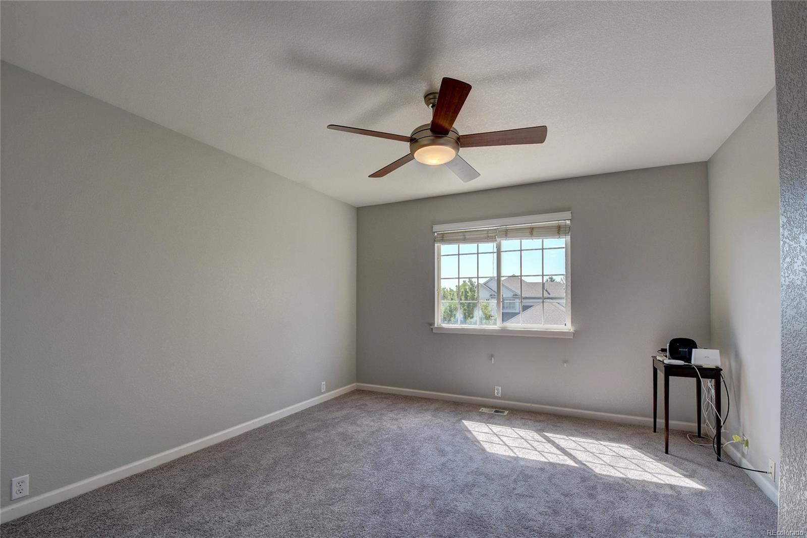 MLS# 5011360 - 31 - 4815 W 116th Court, Westminster, CO 80031