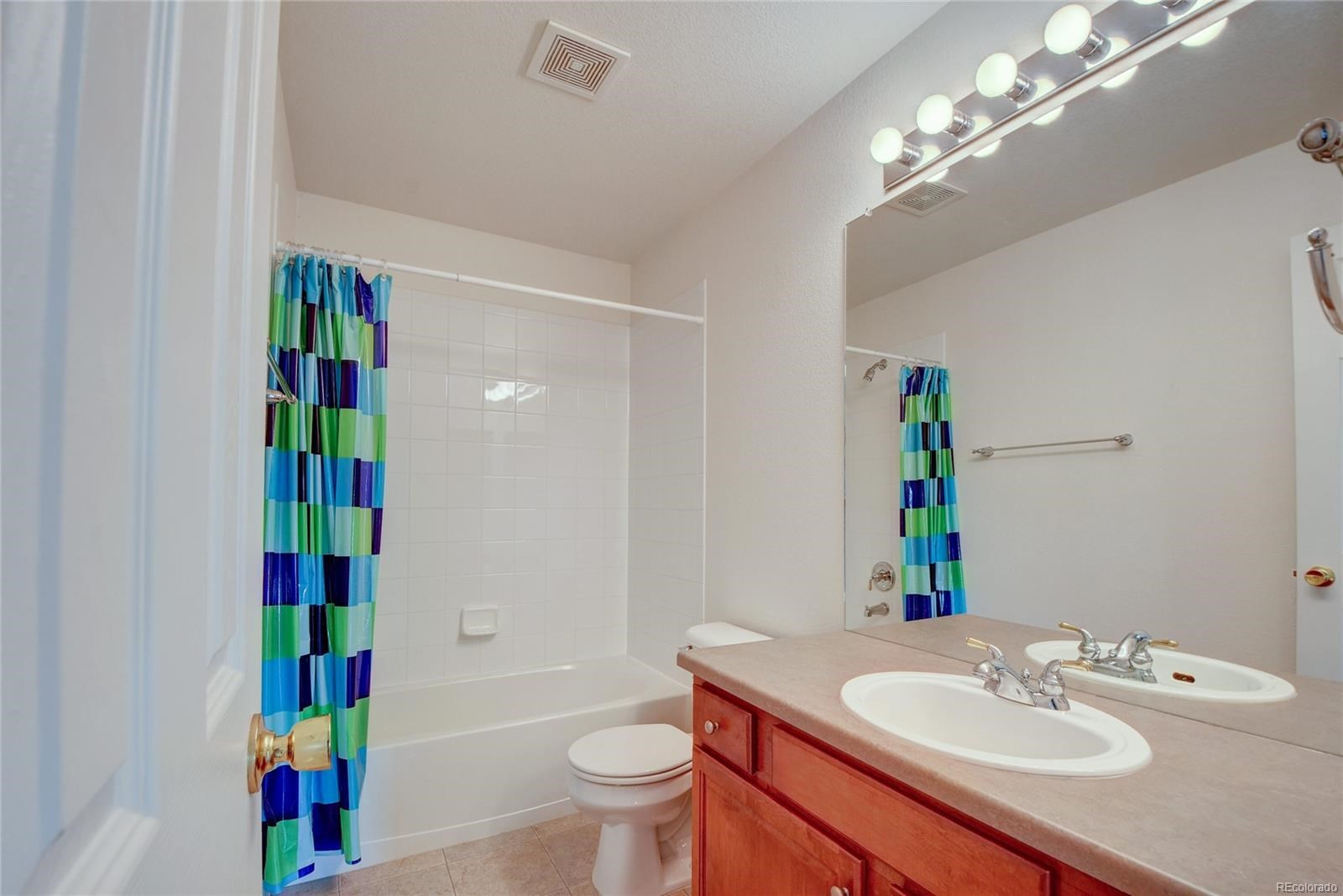 MLS# 5011360 - 32 - 4815 W 116th Court, Westminster, CO 80031