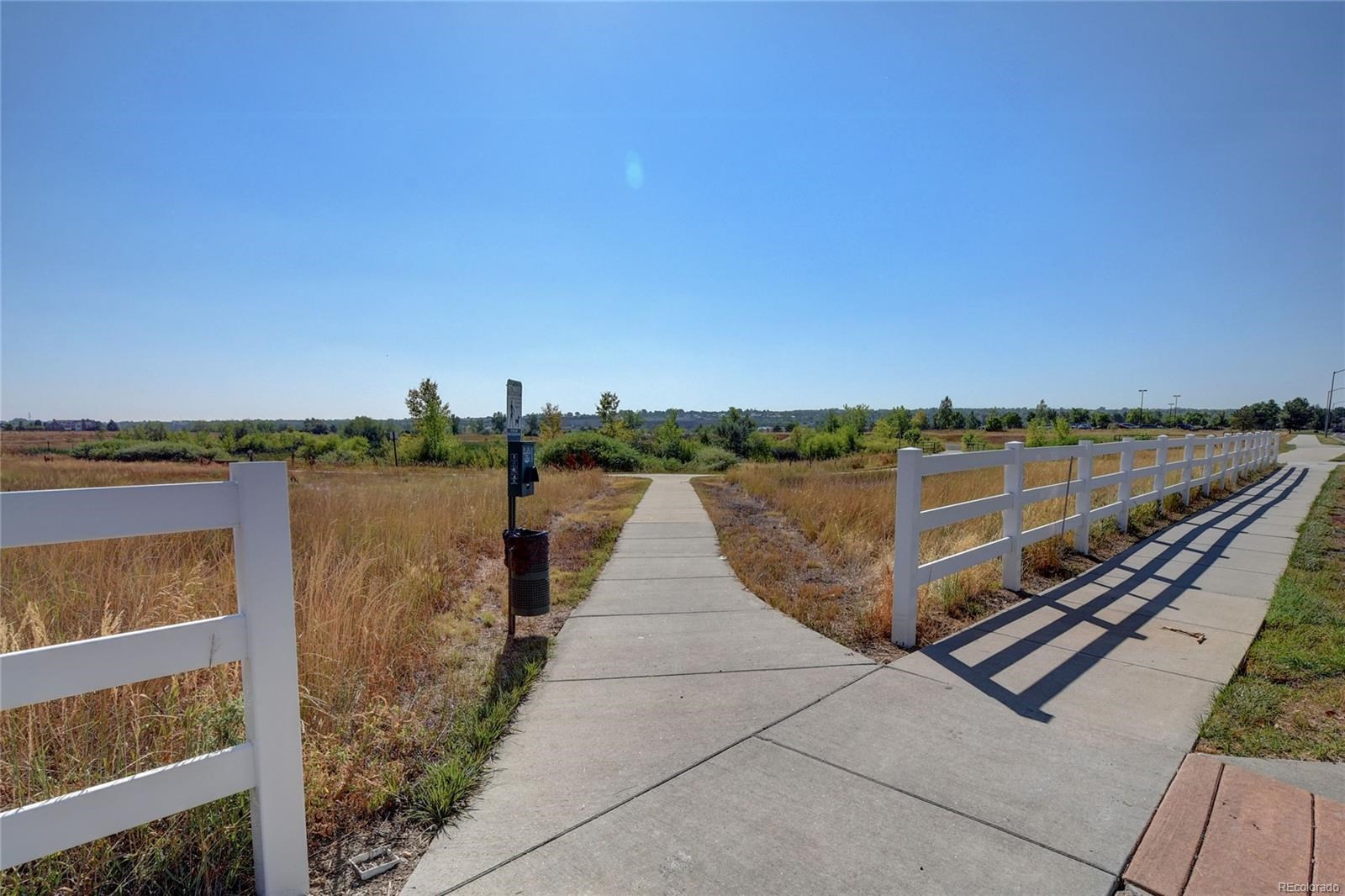 MLS# 5011360 - 38 - 4815 W 116th Court, Westminster, CO 80031