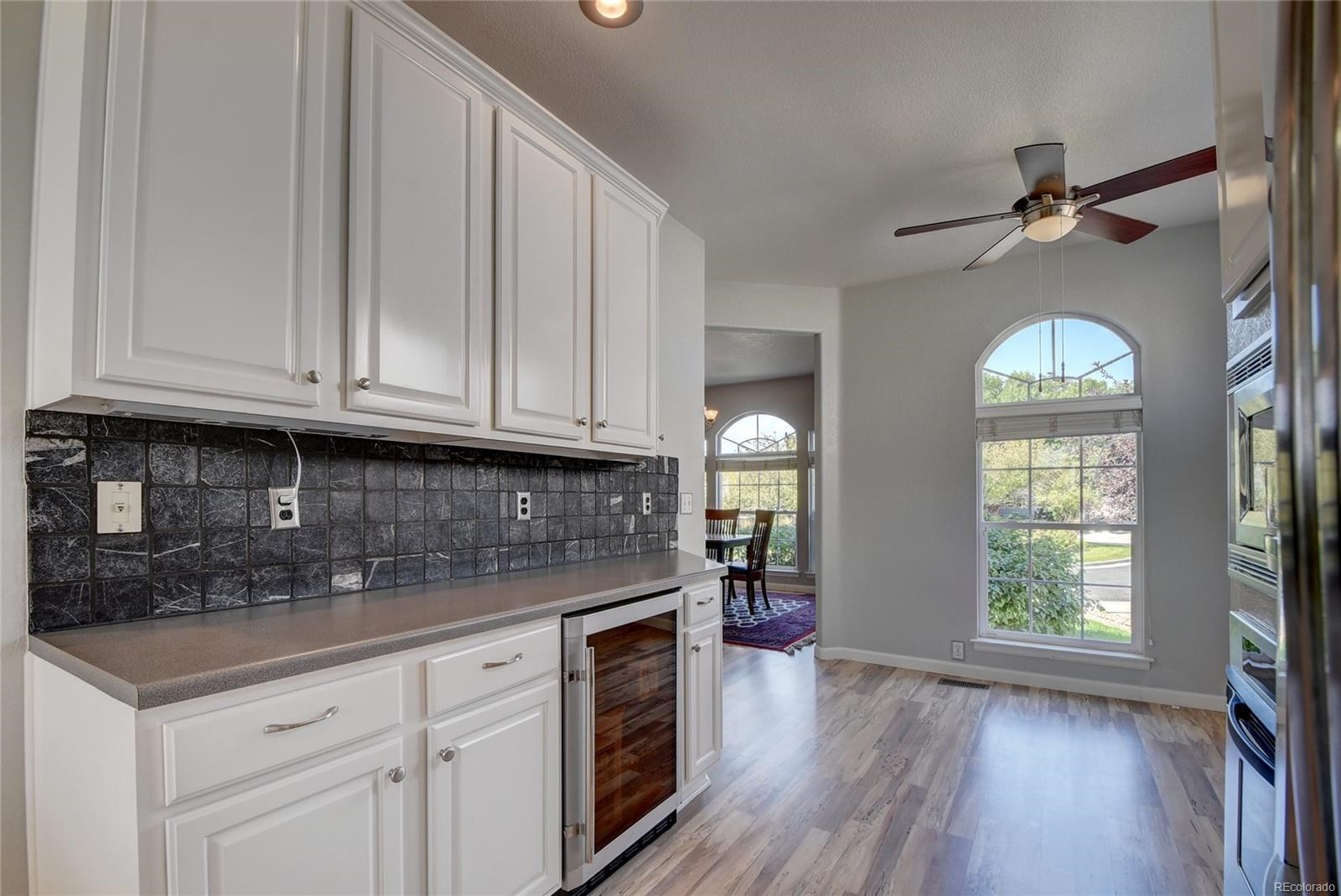 MLS# 5011360 - 5 - 4815 W 116th Court, Westminster, CO 80031