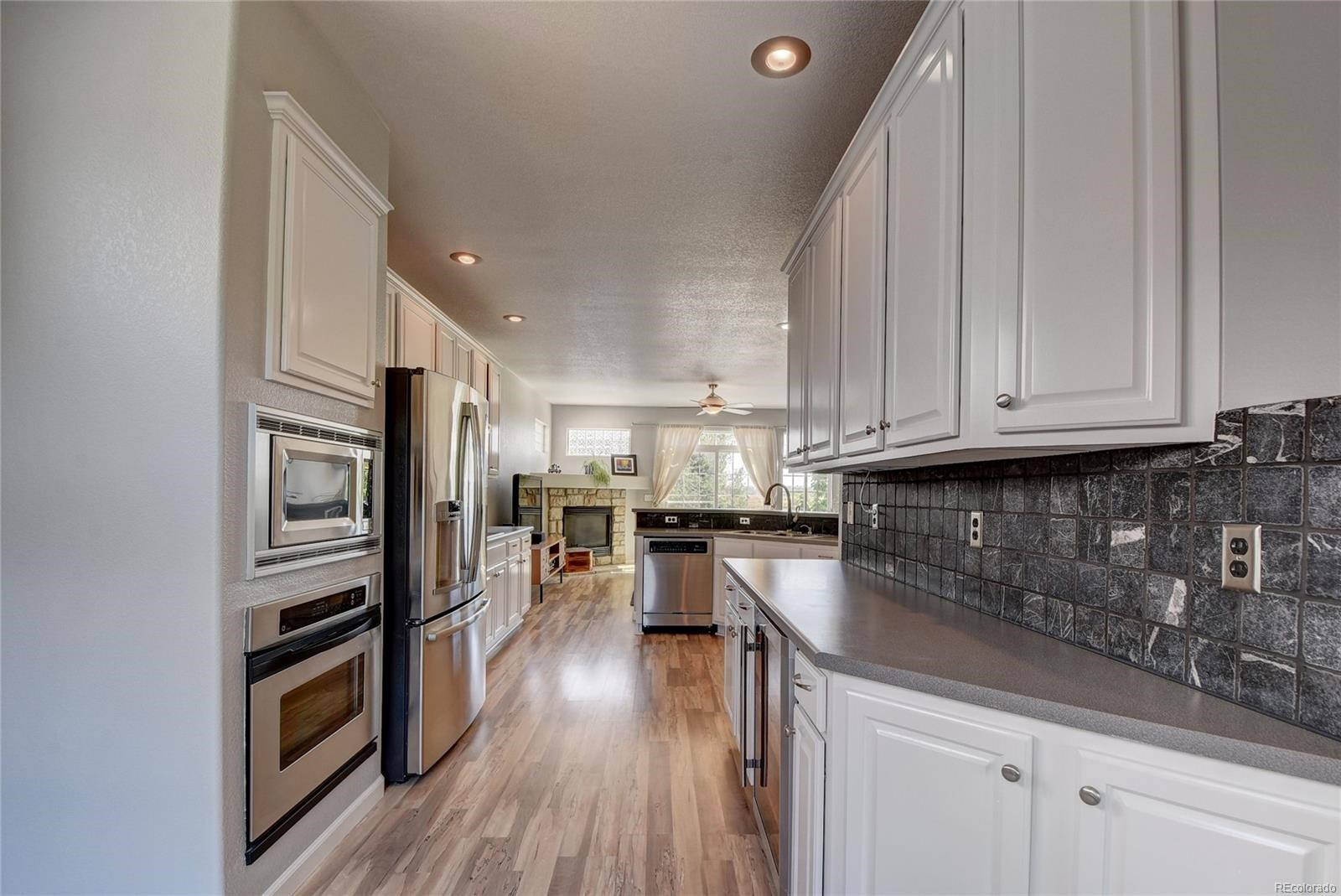 MLS# 5011360 - 6 - 4815 W 116th Court, Westminster, CO 80031