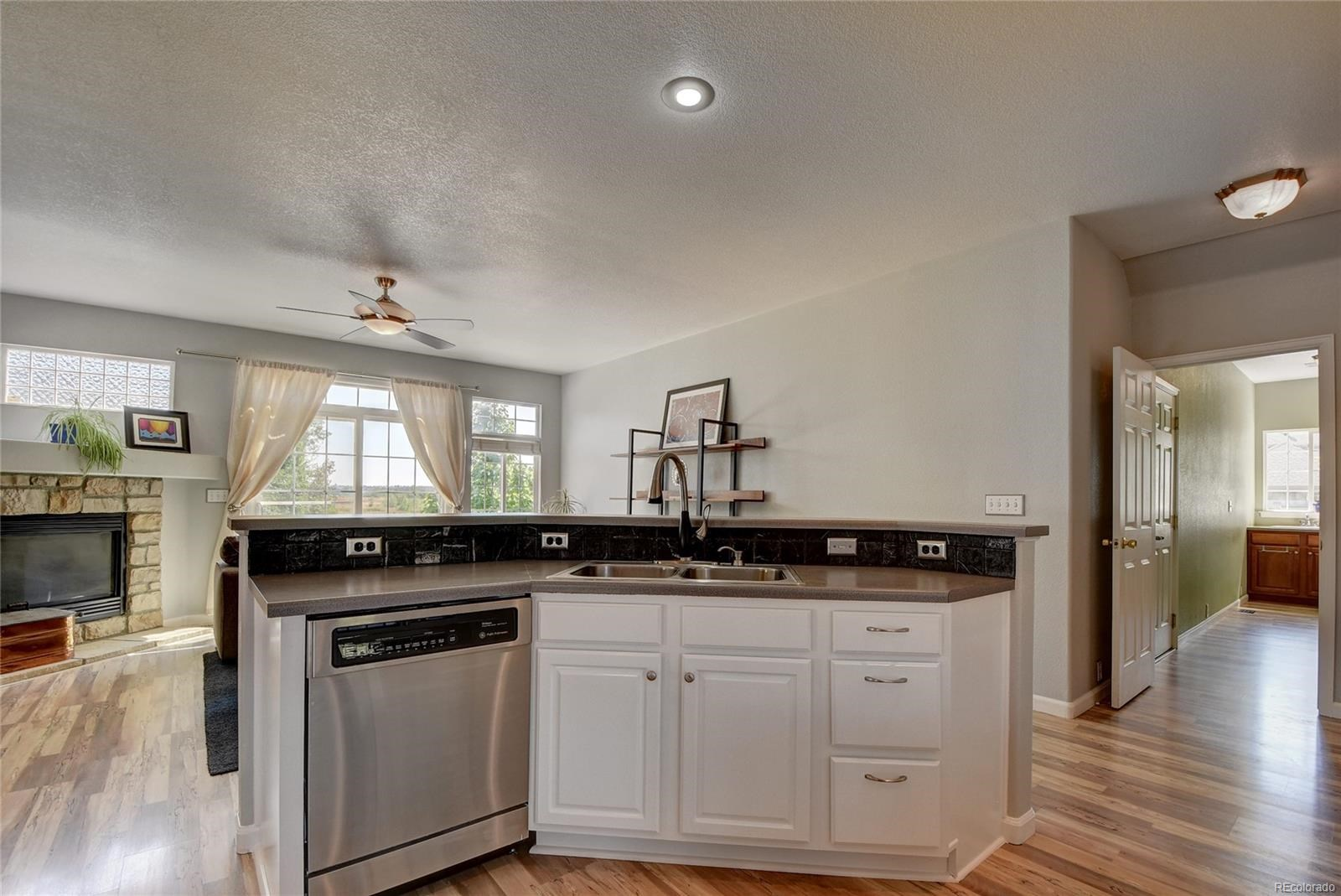 MLS# 5011360 - 7 - 4815 W 116th Court, Westminster, CO 80031
