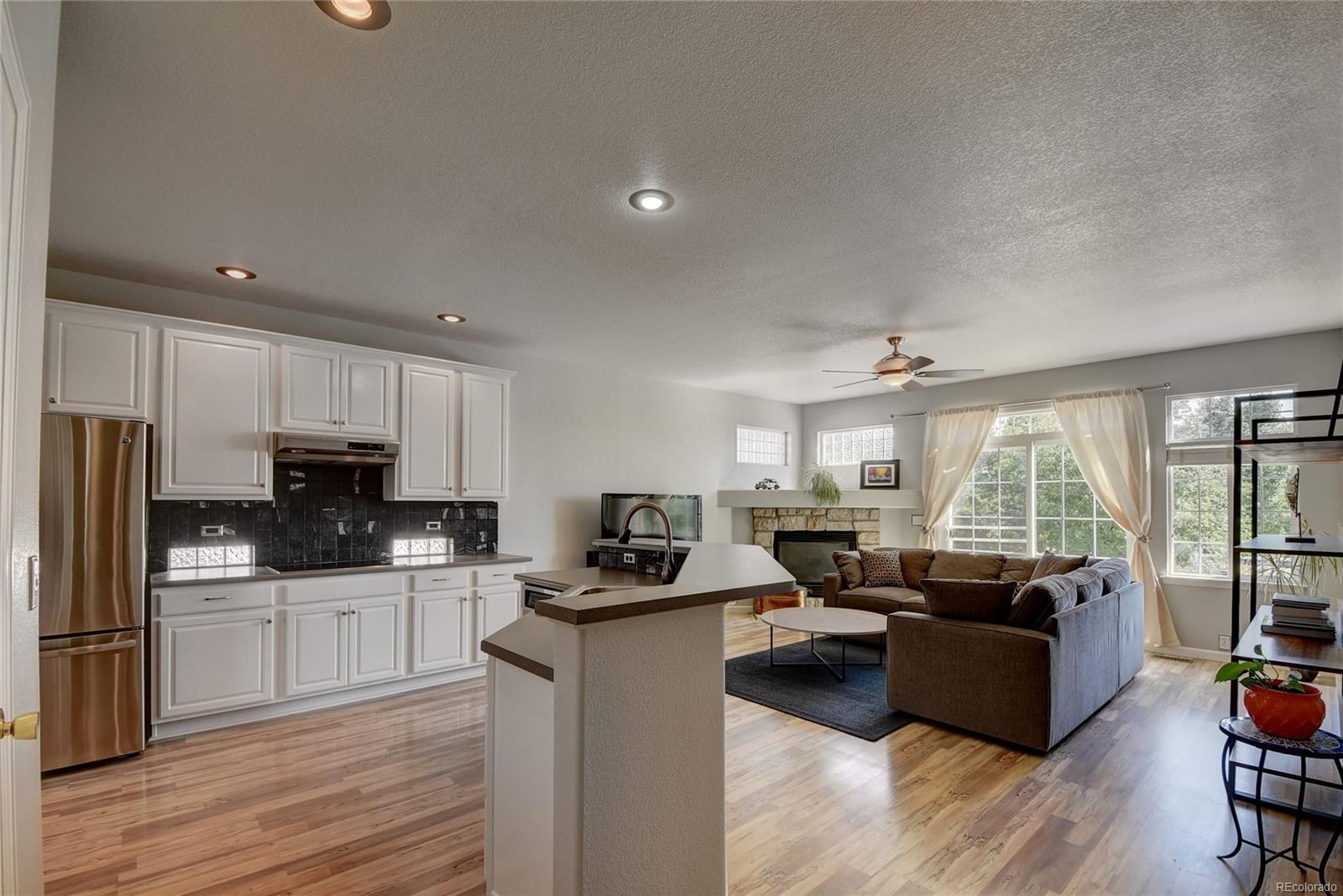 MLS# 5011360 - 8 - 4815 W 116th Court, Westminster, CO 80031