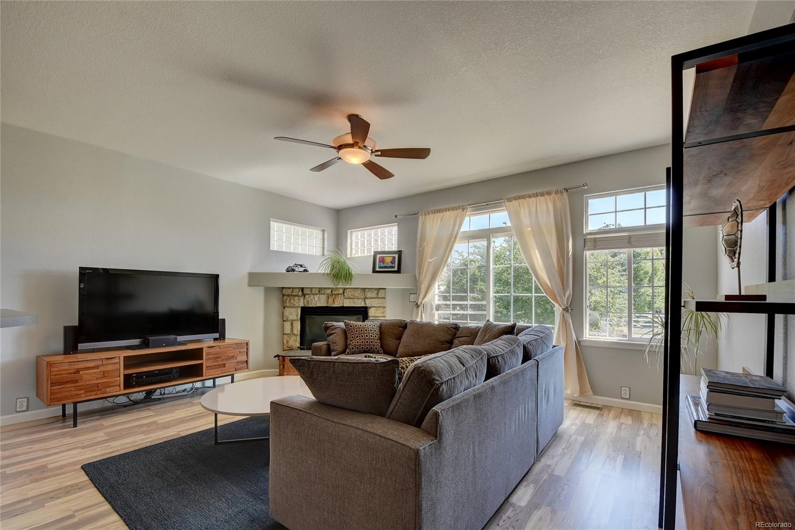 MLS# 5011360 - 9 - 4815 W 116th Court, Westminster, CO 80031