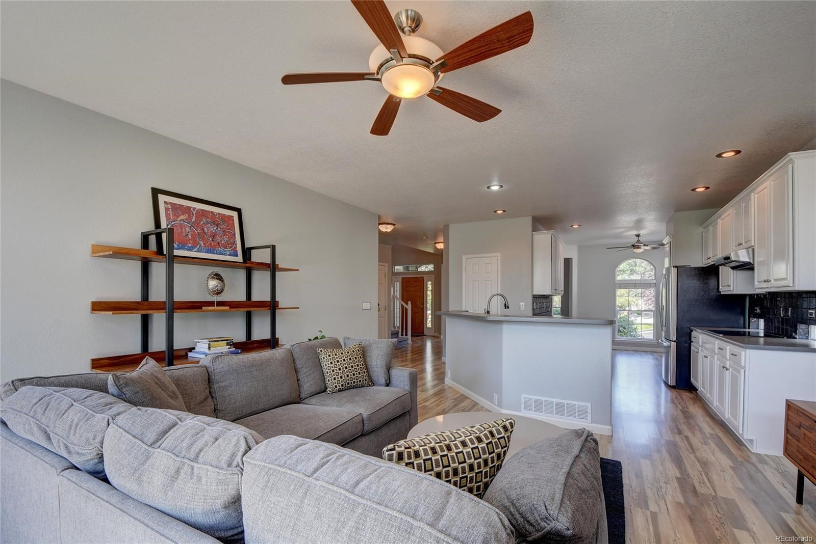 MLS# 5011360 - 10 - 4815 W 116th Court, Westminster, CO 80031