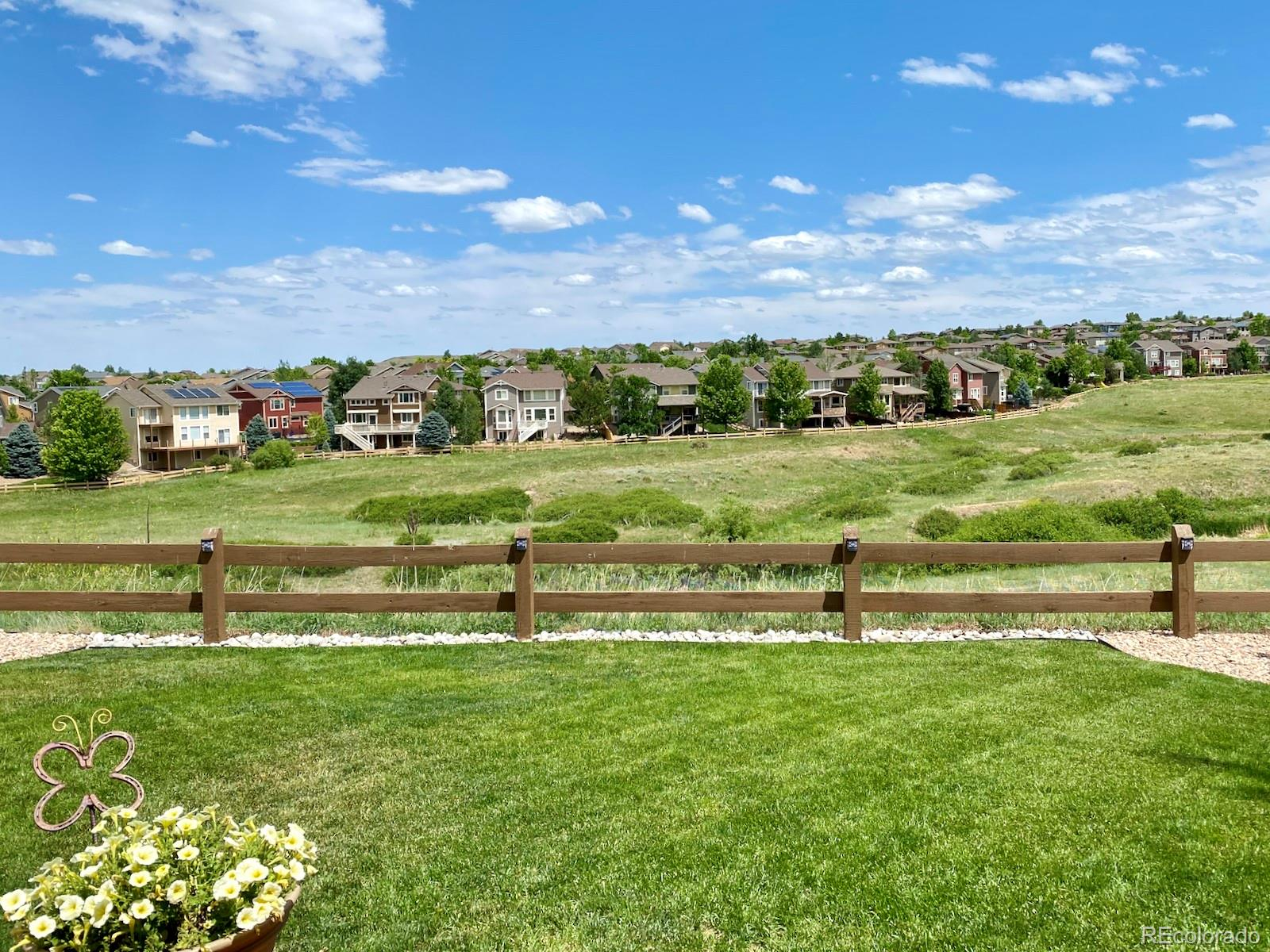 MLS# 5018466 - 28 - 10402 Tracewood Drive, Highlands Ranch, CO 80130