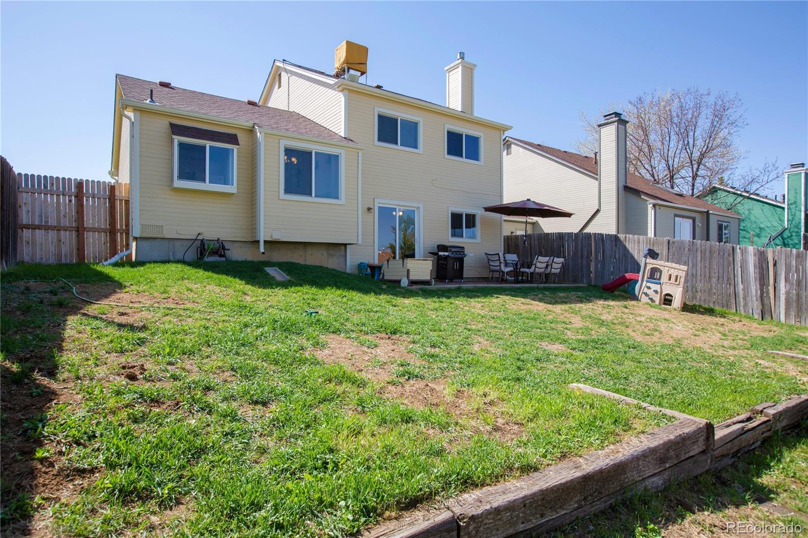 MLS# 5021482 - 26 - 19903 E Dartmouth Avenue, Aurora, CO 80013