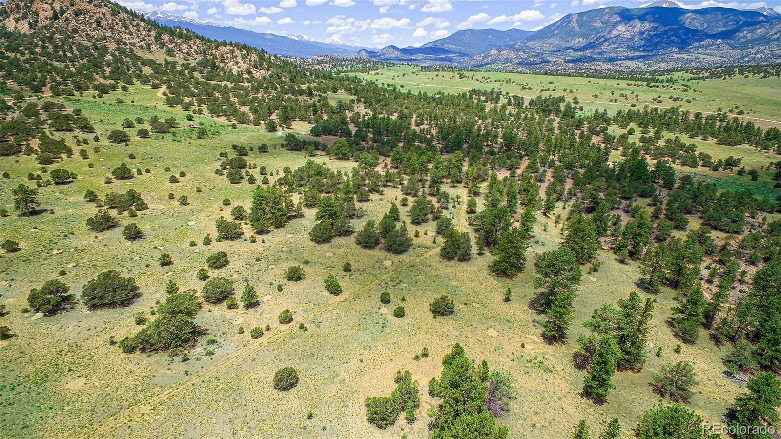 MLS# 5032534 - 15 - 008 Big Sandy Drive , Buena Vista, CO 81211