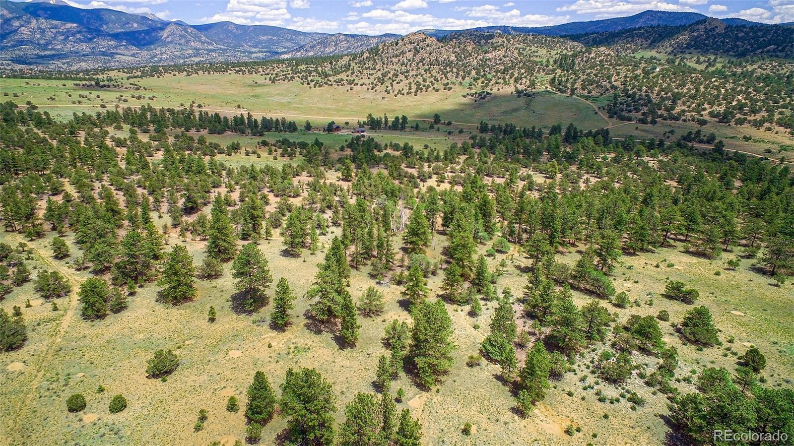 MLS# 5032534 - 16 - 008 Big Sandy Drive , Buena Vista, CO 81211