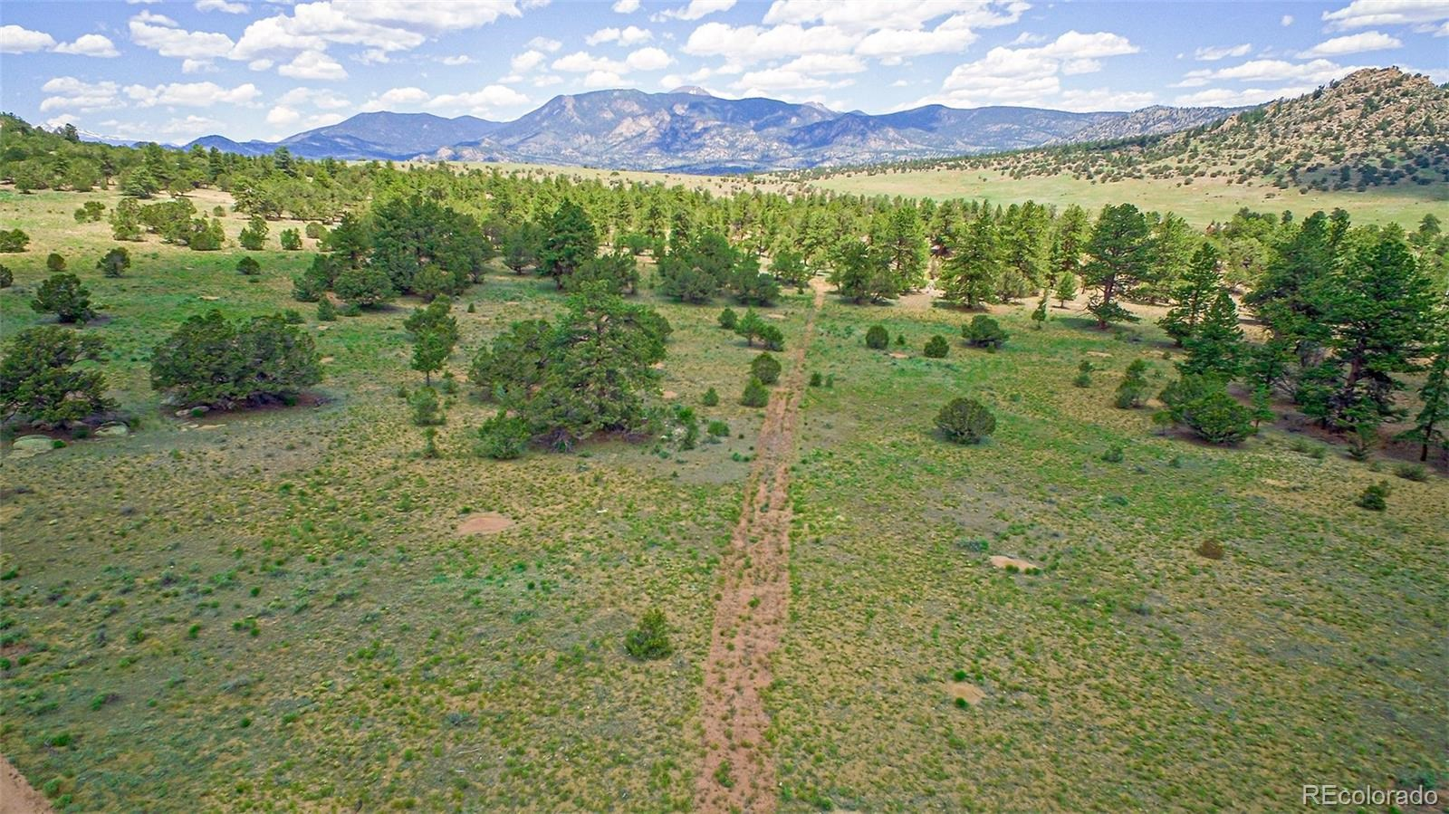 MLS# 5032534 - 17 - 008 Big Sandy Drive , Buena Vista, CO 81211