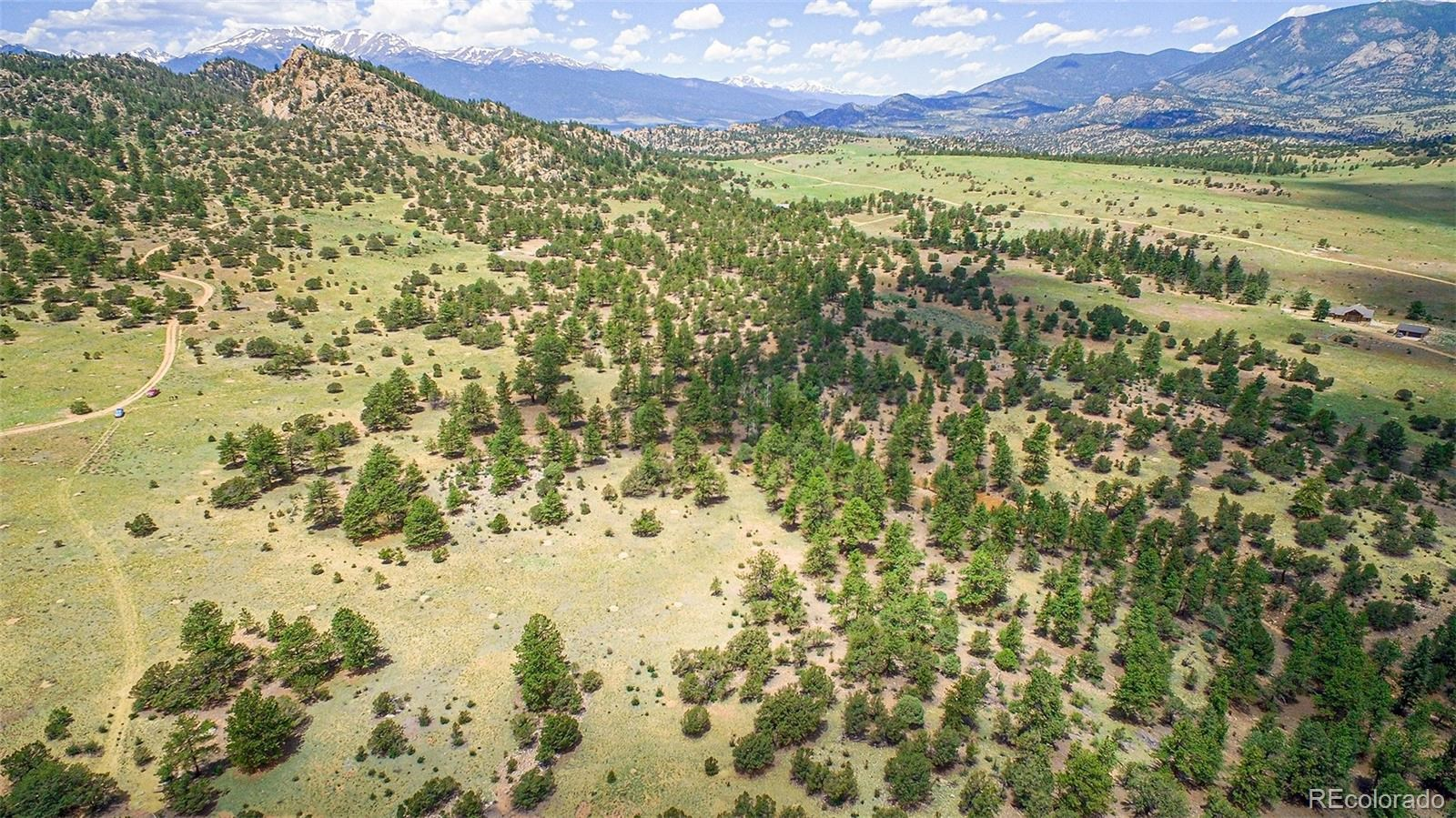 MLS# 5032534 - 20 - 008 Big Sandy Drive , Buena Vista, CO 81211