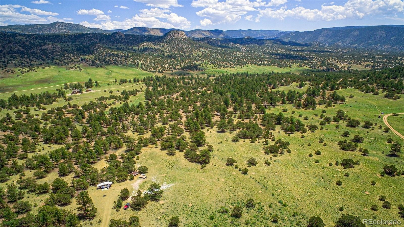 MLS# 5032534 - 3 - 008 Big Sandy Drive , Buena Vista, CO 81211