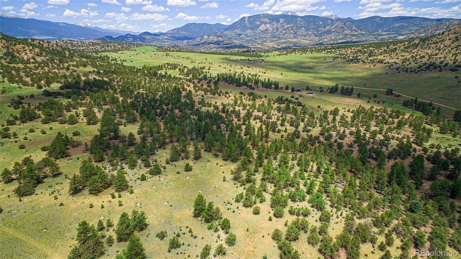 MLS# 5032534 - 8 - 008 Big Sandy Drive , Buena Vista, CO 81211