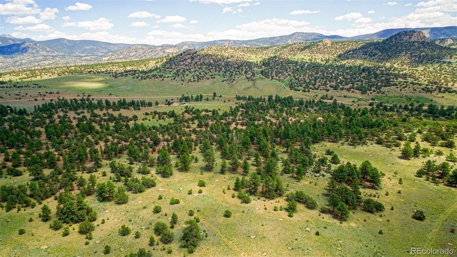 MLS# 5032534 - 9 - 008 Big Sandy Drive , Buena Vista, CO 81211