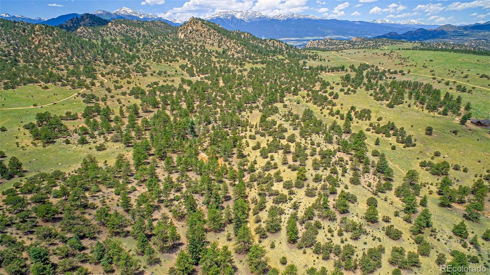 MLS# 5032534 - 10 - 008 Big Sandy Drive , Buena Vista, CO 81211