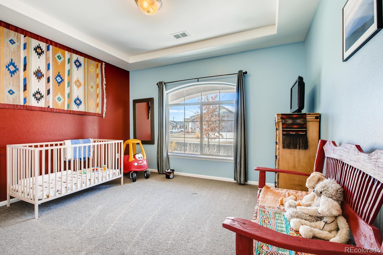 MLS# 5037636 - 17 - 19538 E 52nd Avenue, Denver, CO 80249