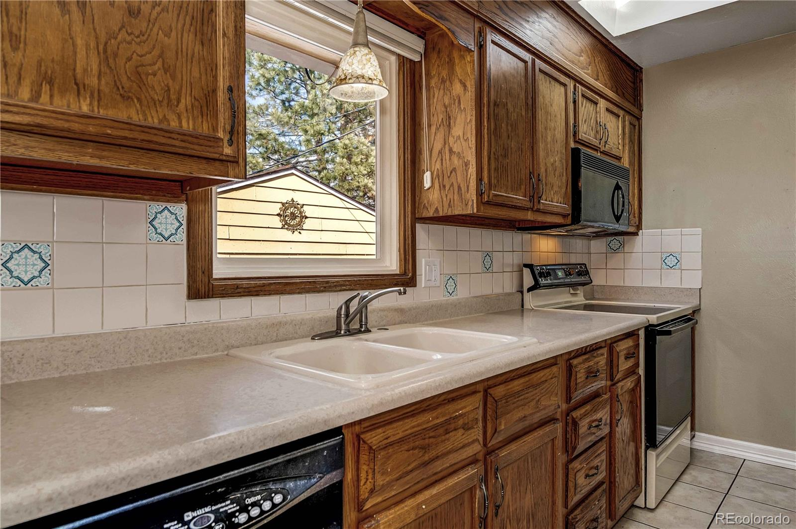 MLS# 5043109 - 12 - 1832 Northview Drive, Colorado Springs, CO 80909