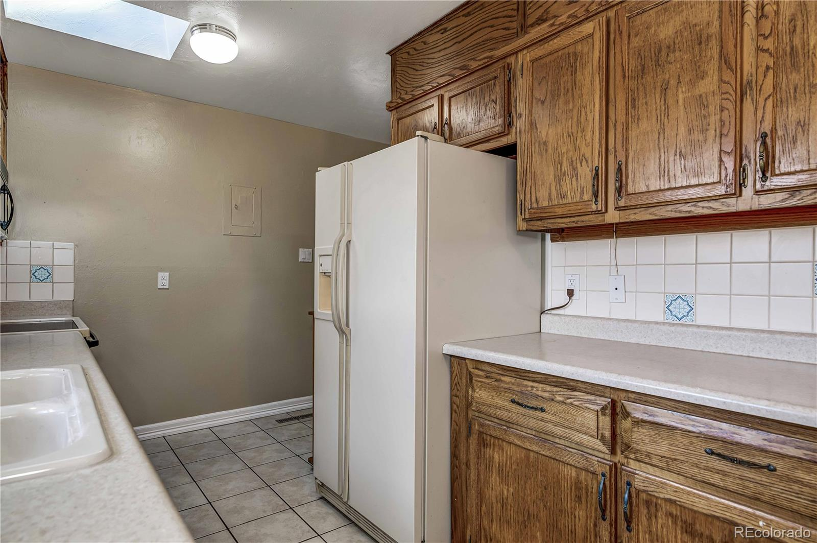 MLS# 5043109 - 13 - 1832 Northview Drive, Colorado Springs, CO 80909