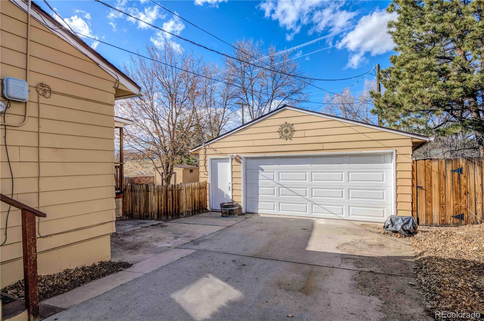 MLS# 5043109 - 27 - 1832 Northview Drive, Colorado Springs, CO 80909