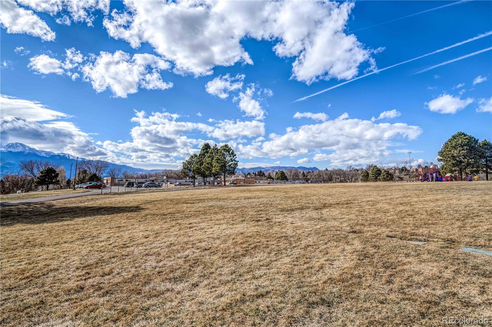 MLS# 5043109 - 34 - 1832 Northview Drive, Colorado Springs, CO 80909