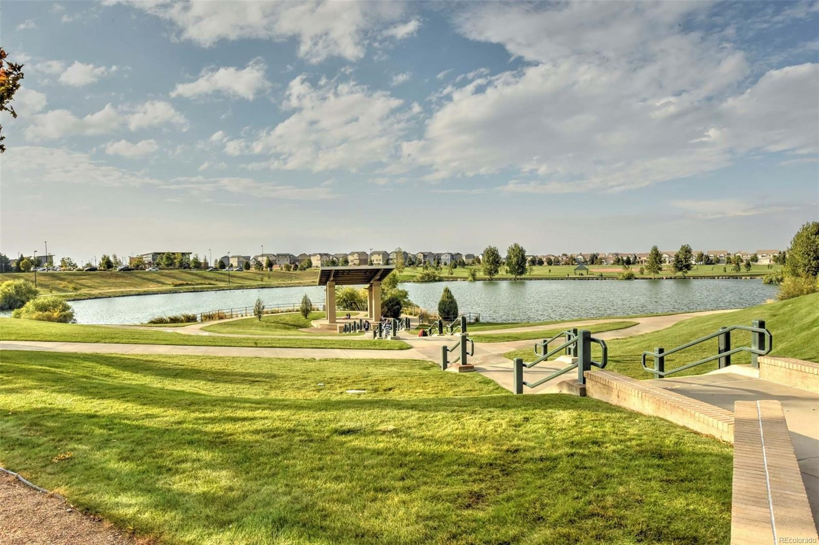 MLS# 5044787 - 17 - 801 N Waterloo Circle, Aurora, CO 80018