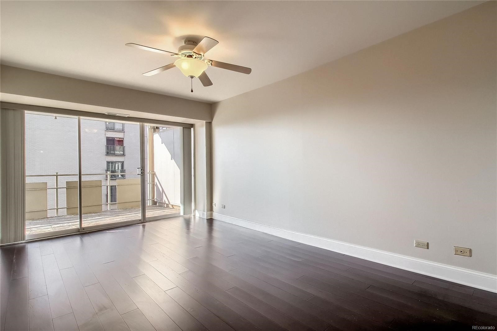 MLS# 5045889 - 20 - 800 N Washington Street #905, Denver, CO 80203