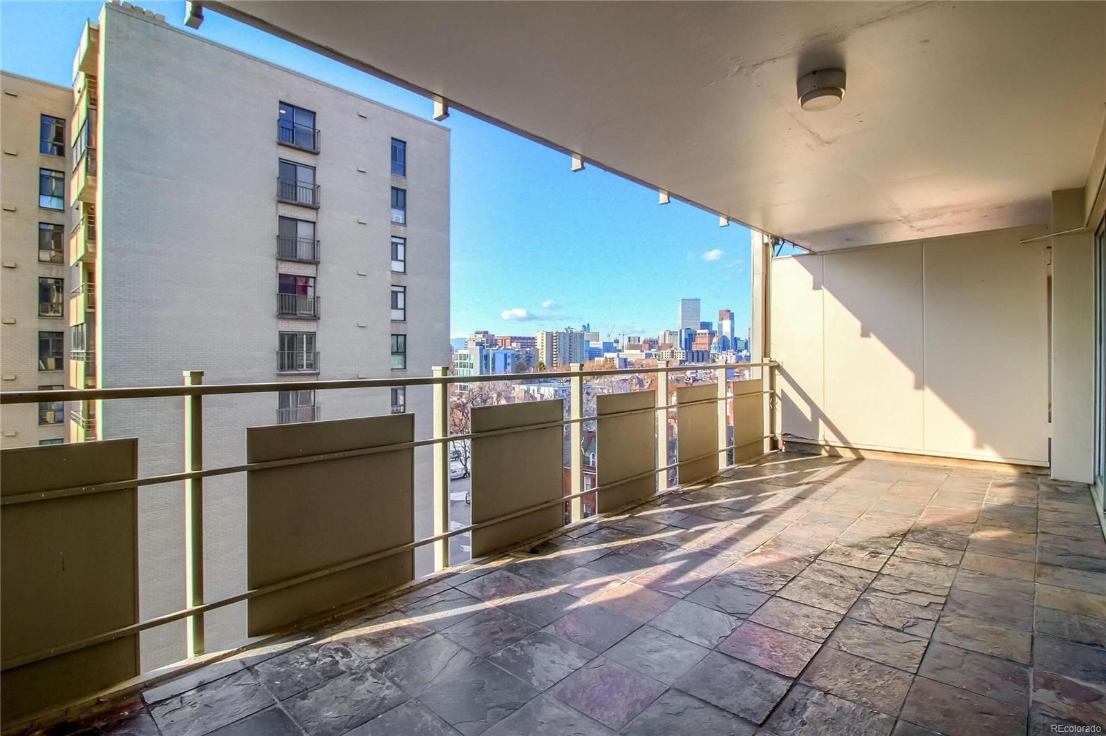 MLS# 5045889 - 26 - 800 N Washington Street #905, Denver, CO 80203