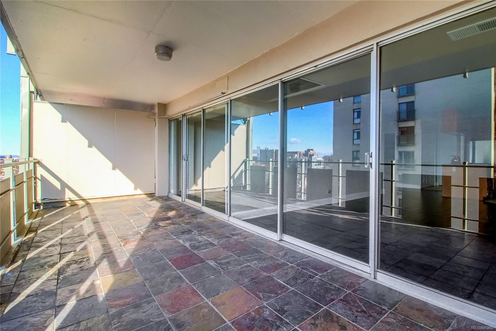 MLS# 5045889 - 27 - 800 N Washington Street #905, Denver, CO 80203