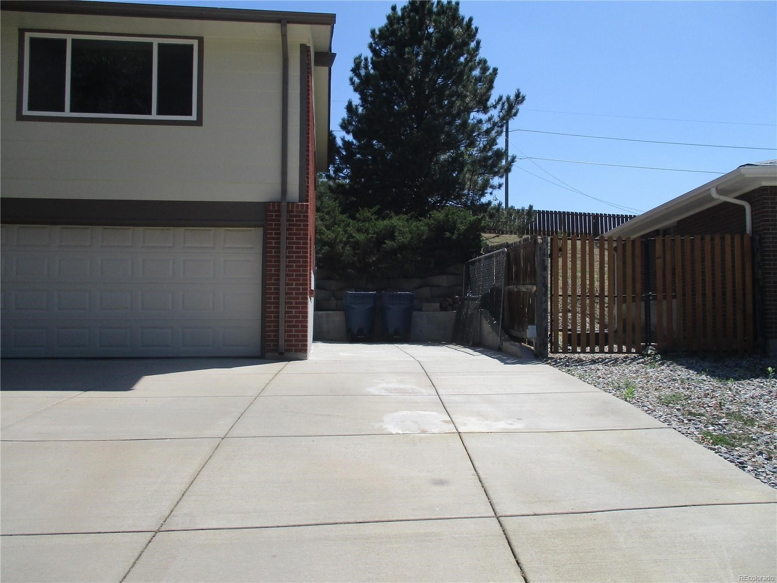 MLS# 5056958 - 31 - 12850 W 6th Place, Lakewood, CO 80401