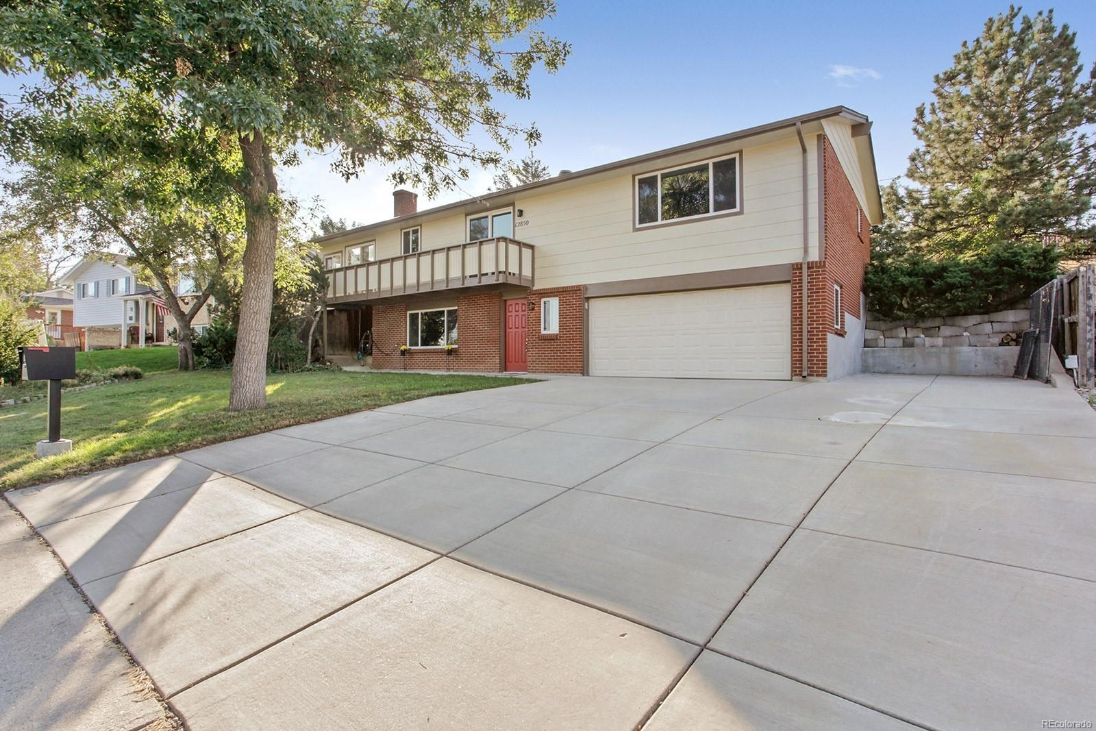 MLS# 5056958 - 33 - 12850 W 6th Place, Lakewood, CO 80401