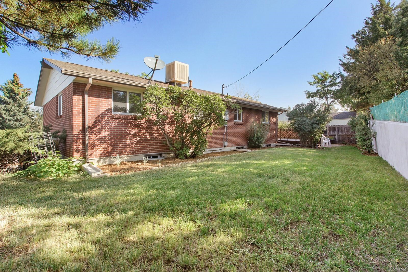 MLS# 5056958 - 35 - 12850 W 6th Place, Lakewood, CO 80401