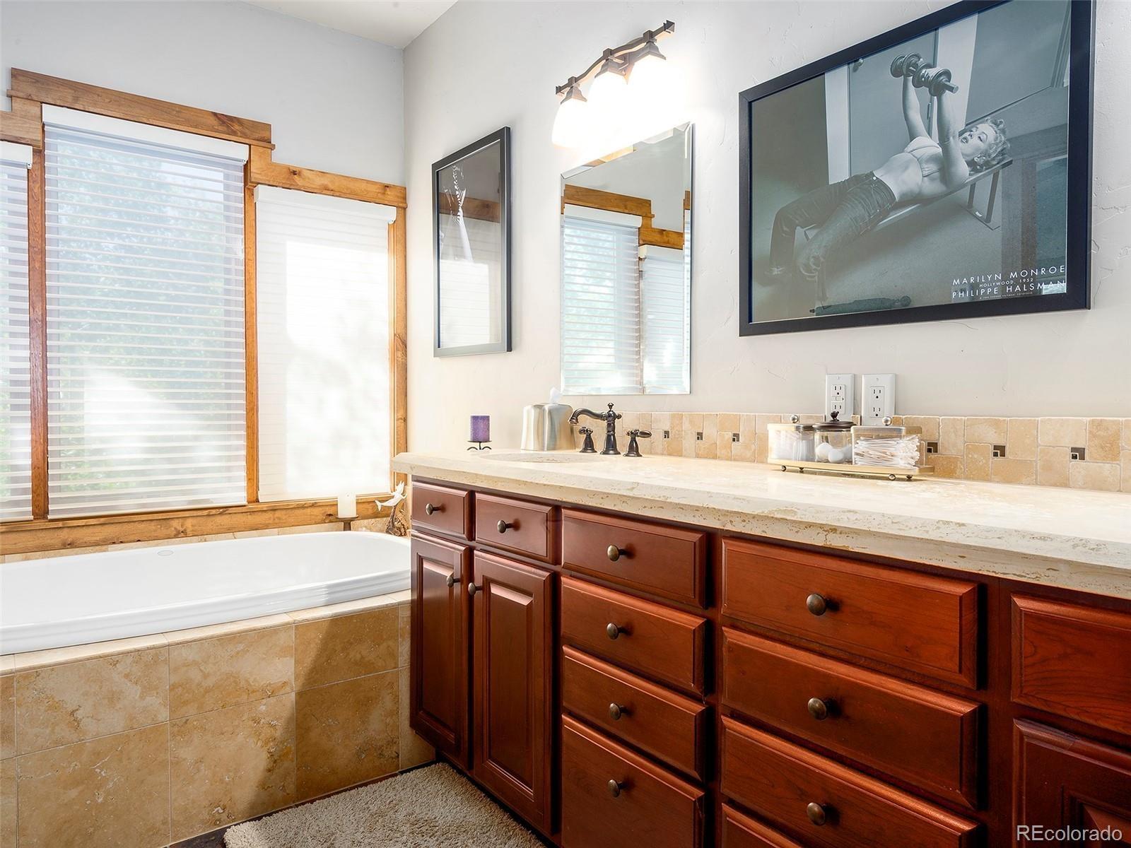 MLS# 5058824 - 9 - 949 Palo Verde Lane, Steamboat Springs, CO 80487