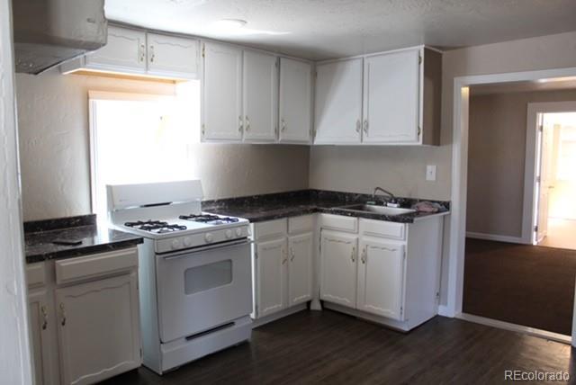 MLS# 5061985 - 5 - 721 7 Street, Fort Lupton, CO 80621