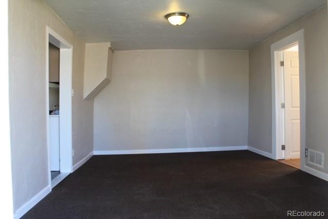 MLS# 5061985 - 6 - 721 7 Street, Fort Lupton, CO 80621