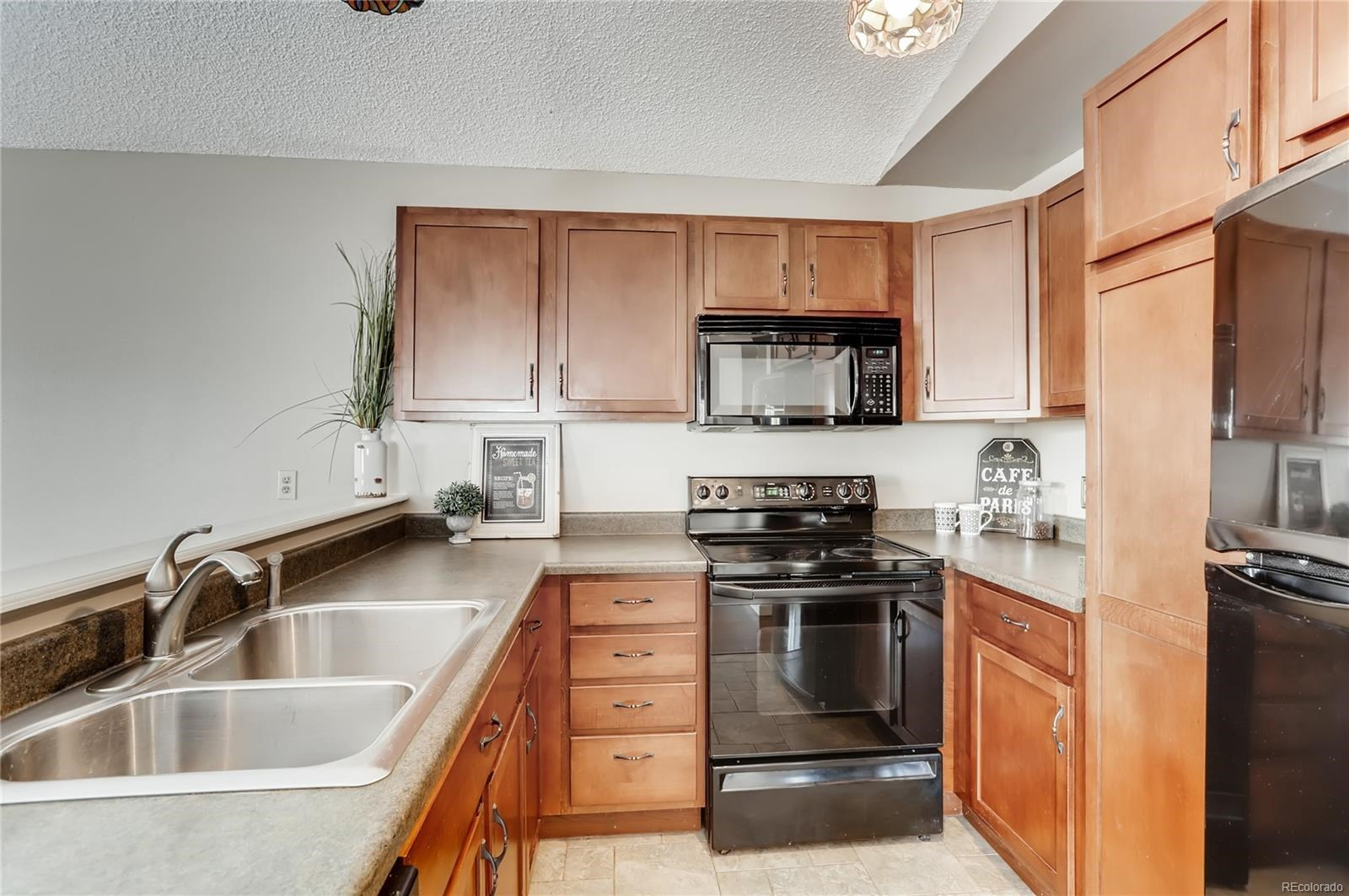 MLS# 5062713 - 5 - 18258 W 58th Place #1, Golden, CO 80403