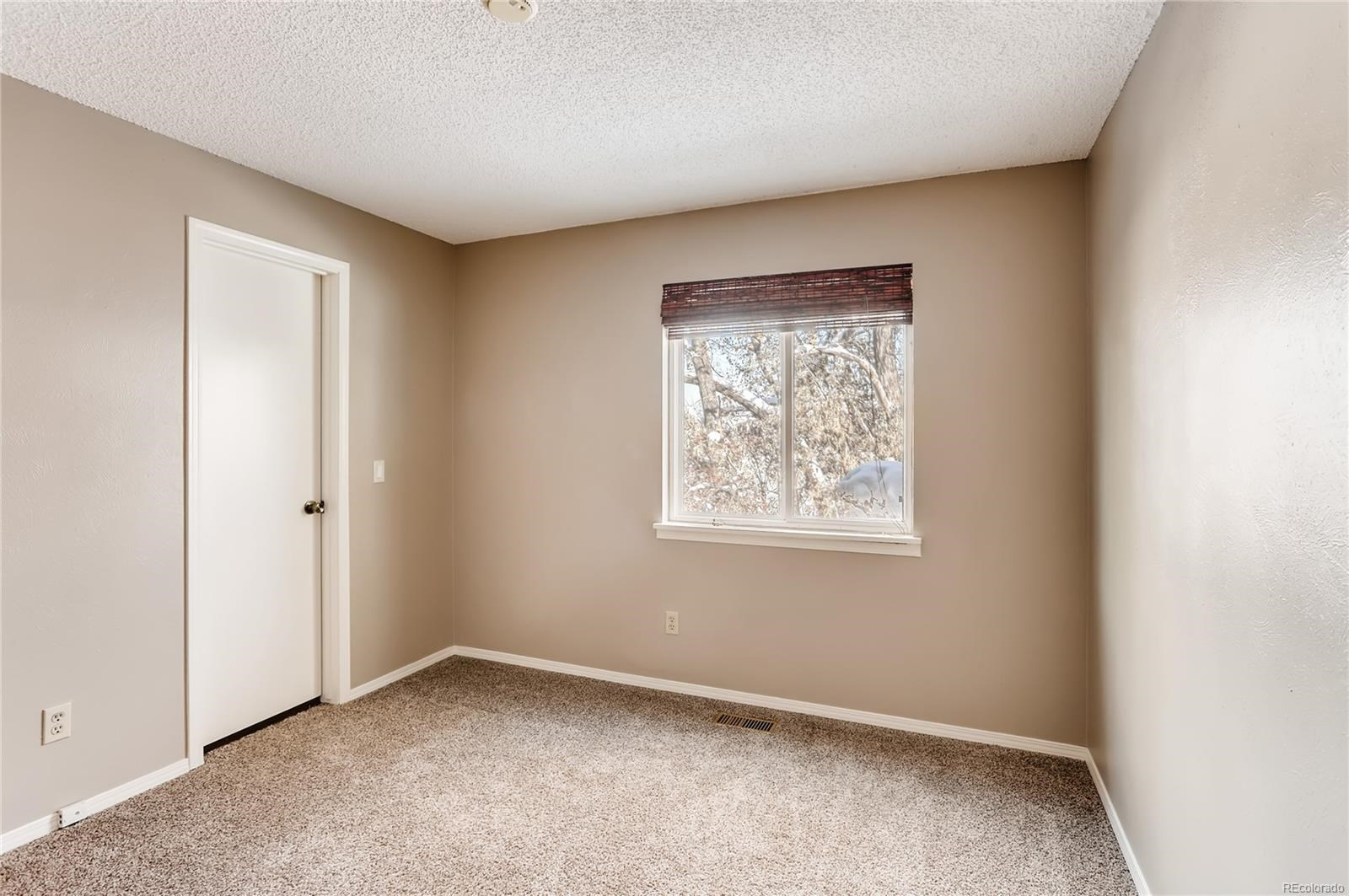 MLS# 5062713 - 10 - 18258 W 58th Place #1, Golden, CO 80403