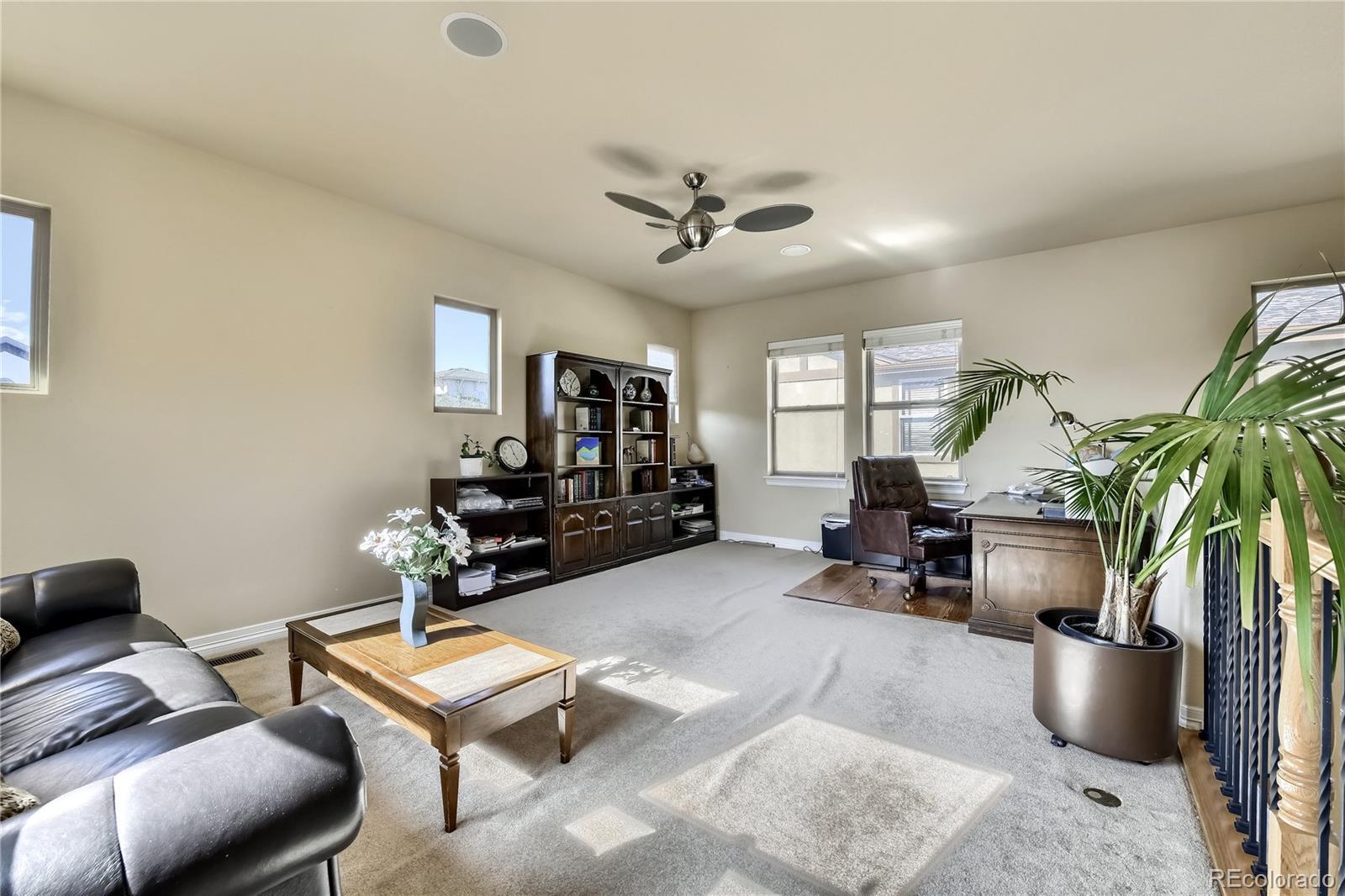 MLS# 5064699 - 32 - 9733 E 33rd Avenue, Denver, CO 80238