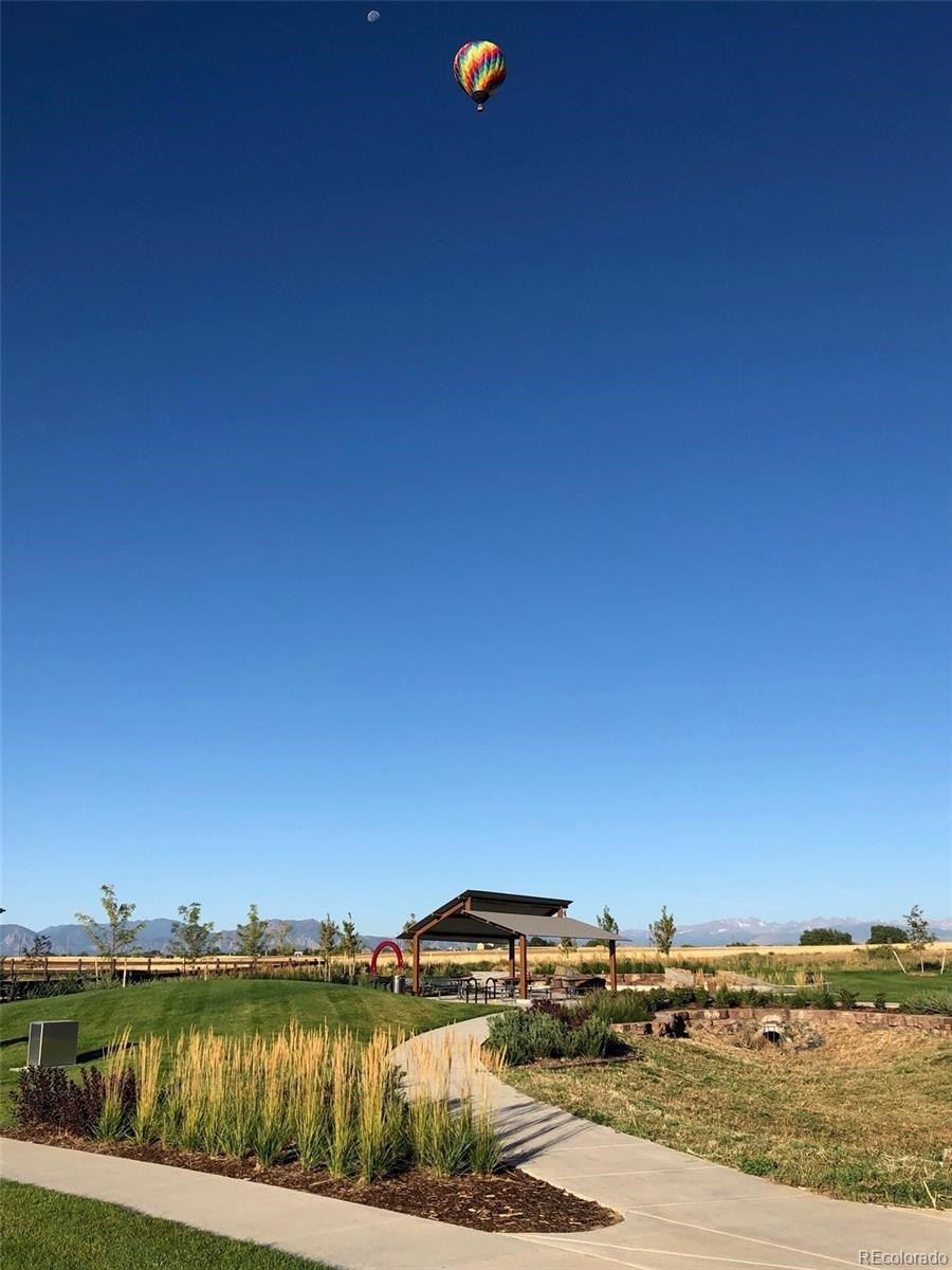 MLS# 5068675 - 9 - 810 Compass Drive, Erie, CO 80516