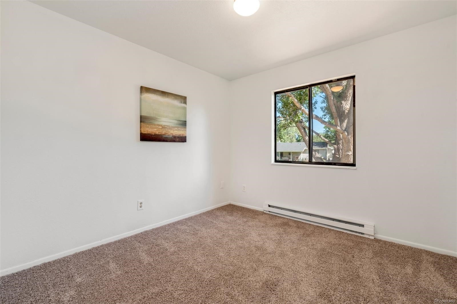 MLS# 5078905 - 21 - 3500 Kingston Circle, Fort Collins, CO 80525