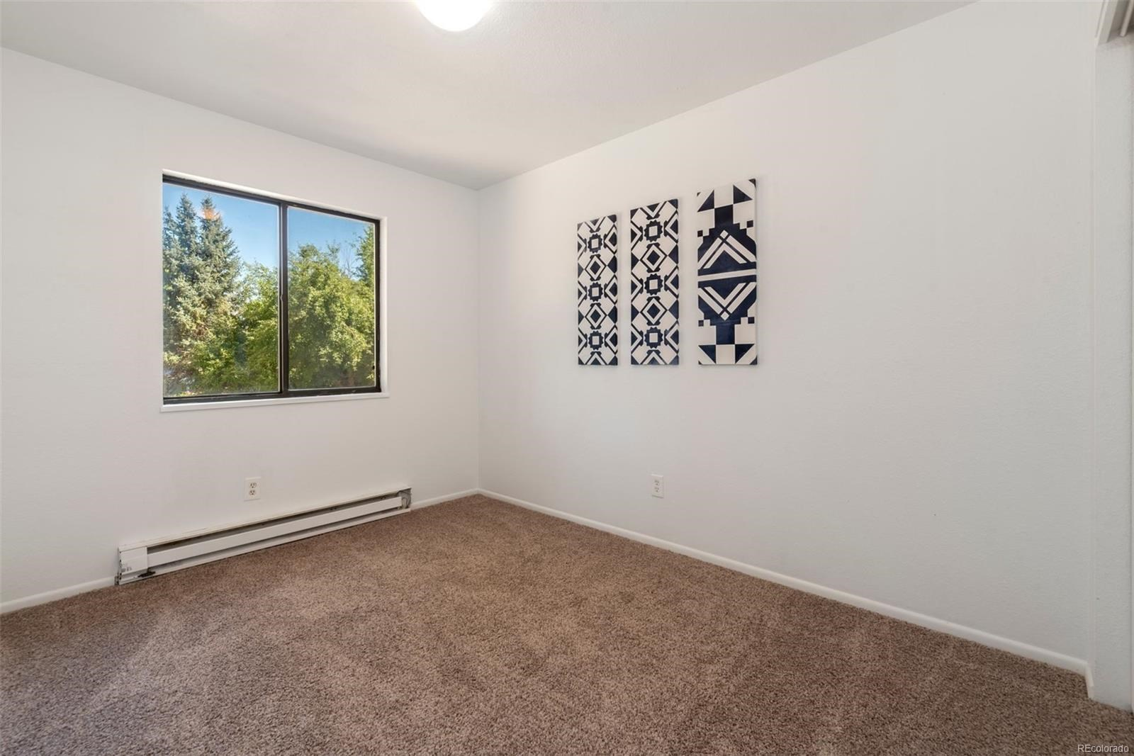 MLS# 5078905 - 22 - 3500 Kingston Circle, Fort Collins, CO 80525